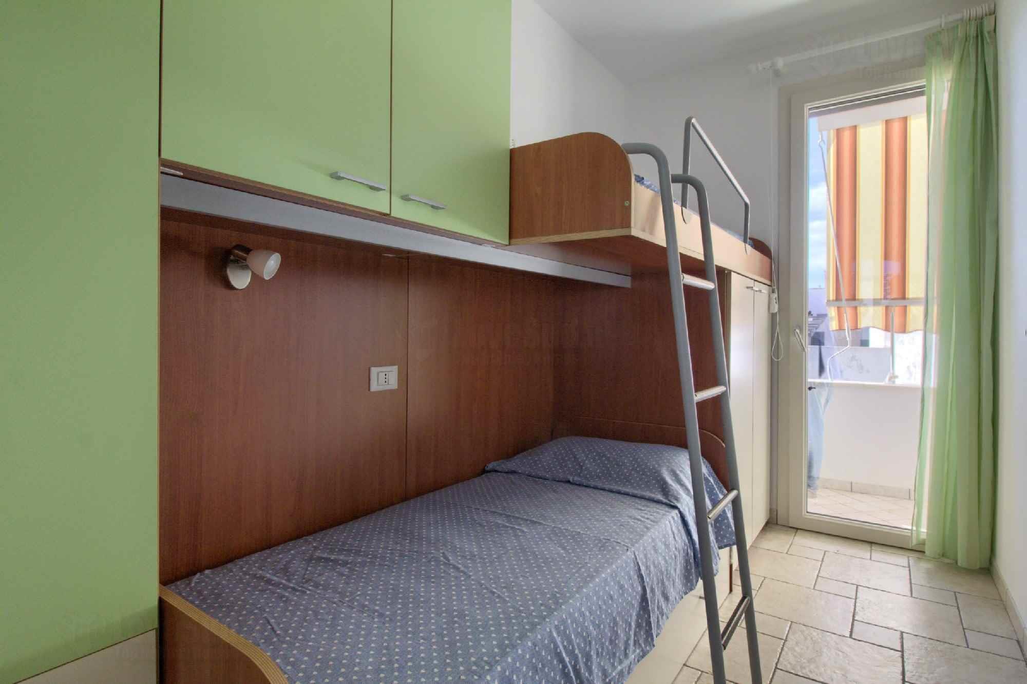 Apartment Casetta Dona a ridosso della spiaggia Torre Vado photo 20253578