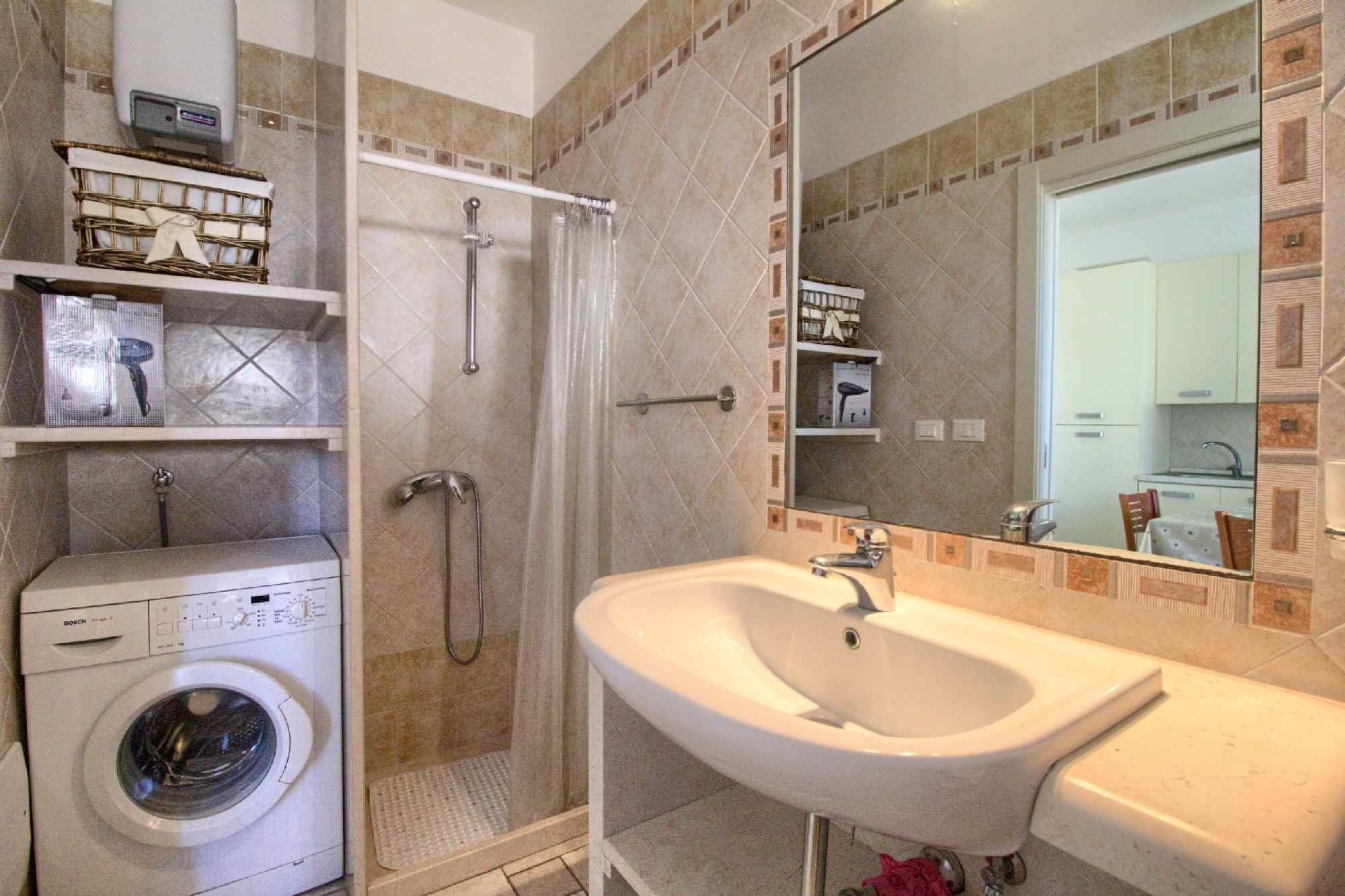 Apartment Casetta Dona a ridosso della spiaggia Torre Vado photo 22470534