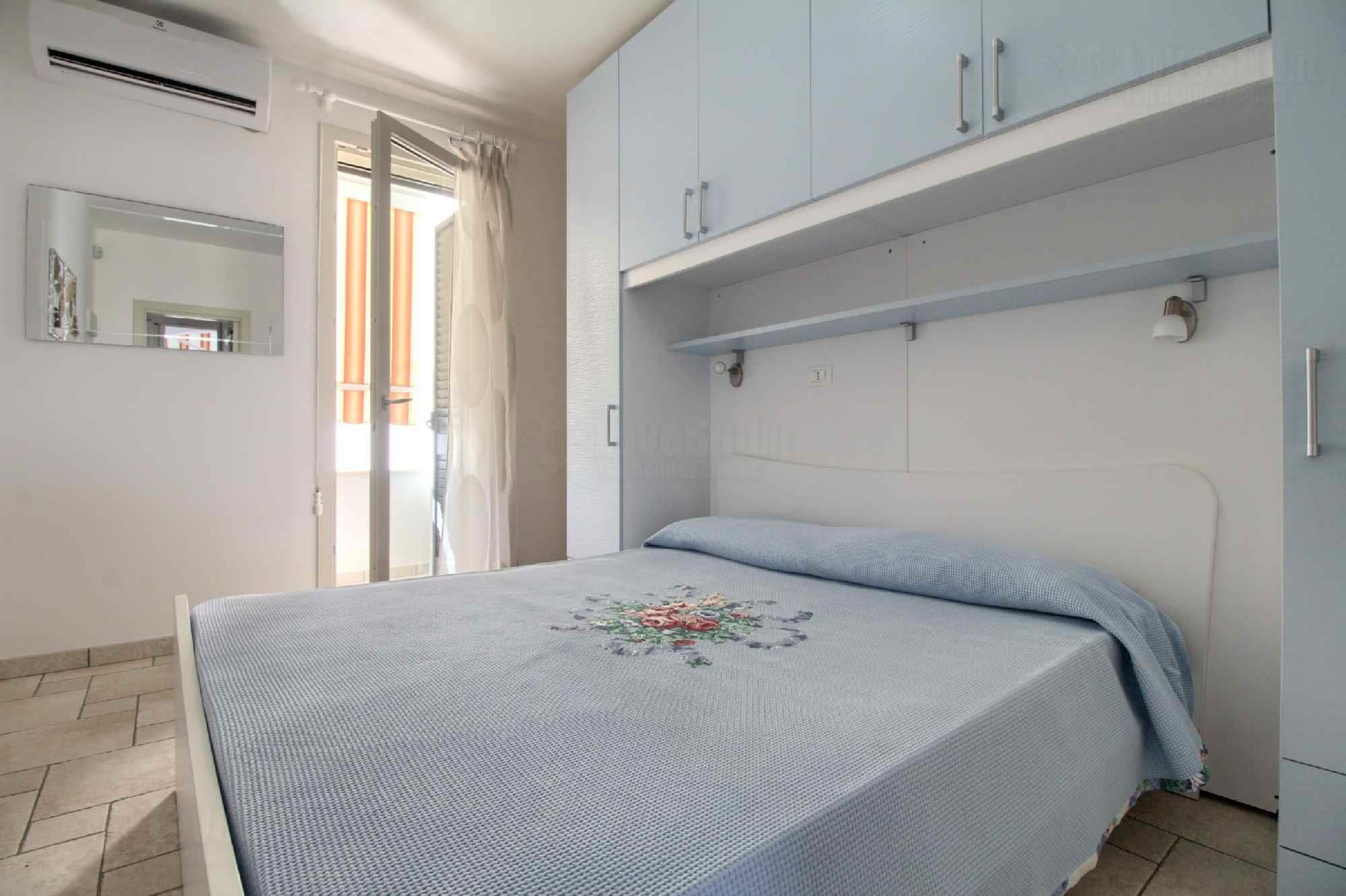 Apartment Casetta Dona a ridosso della spiaggia Torre Vado photo 20253580