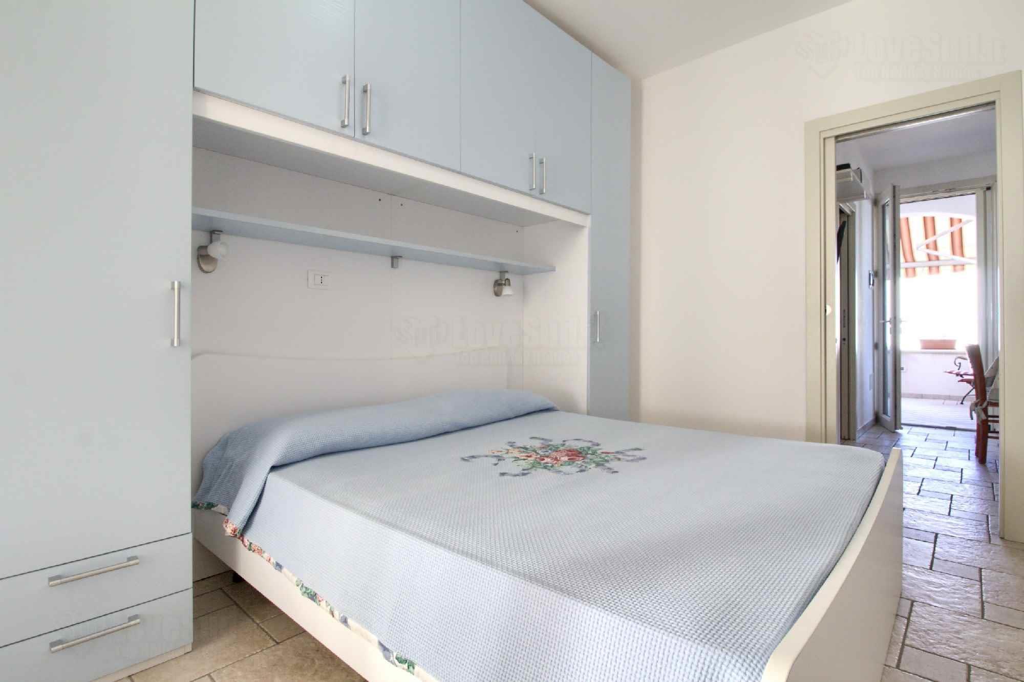 Apartment Casetta Dona a ridosso della spiaggia Torre Vado photo 20253582