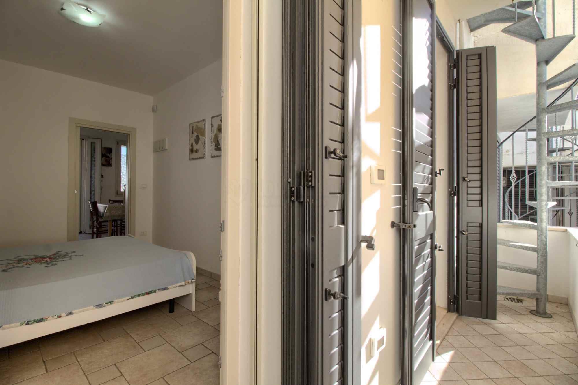 Apartment Casetta Dona a ridosso della spiaggia Torre Vado photo 22470532