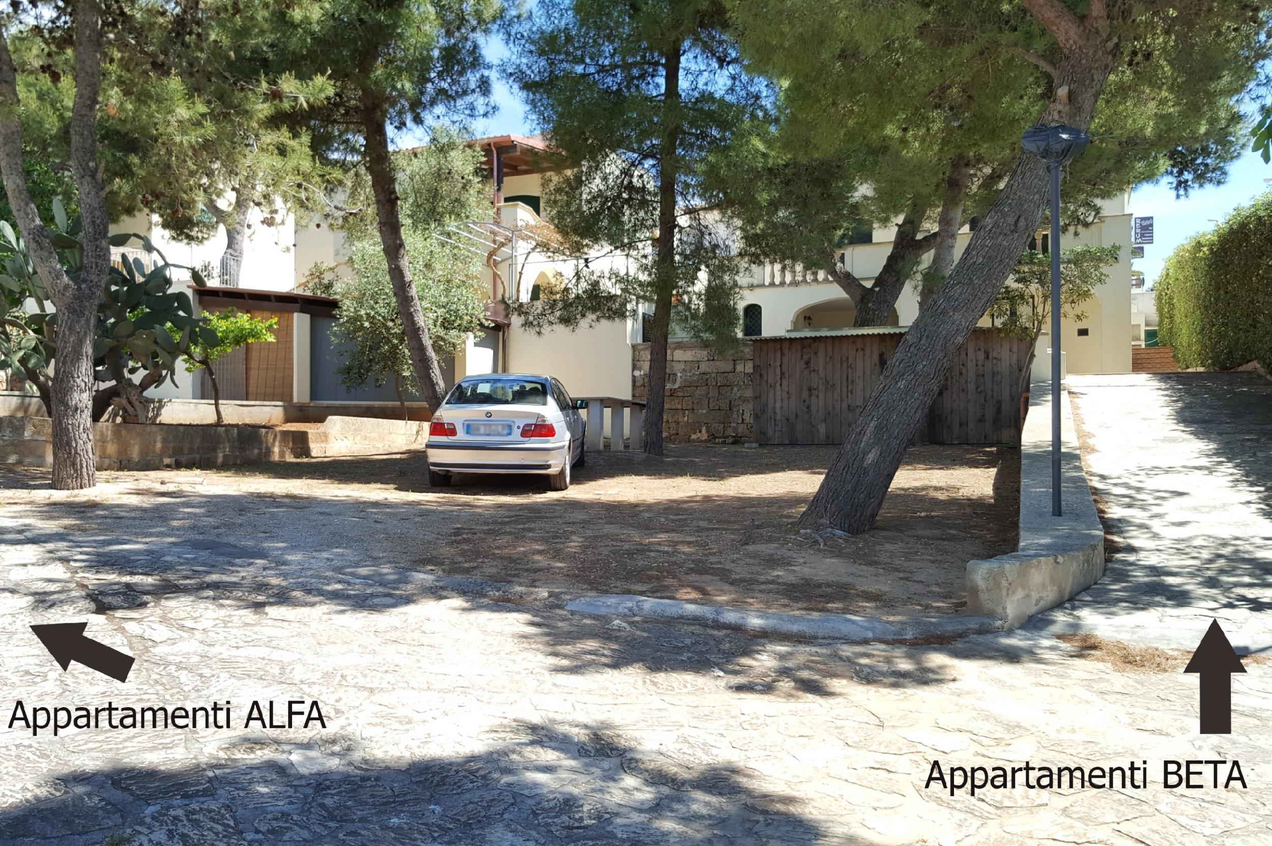 Apartment Beta Maggiore sul mare photo 22460737