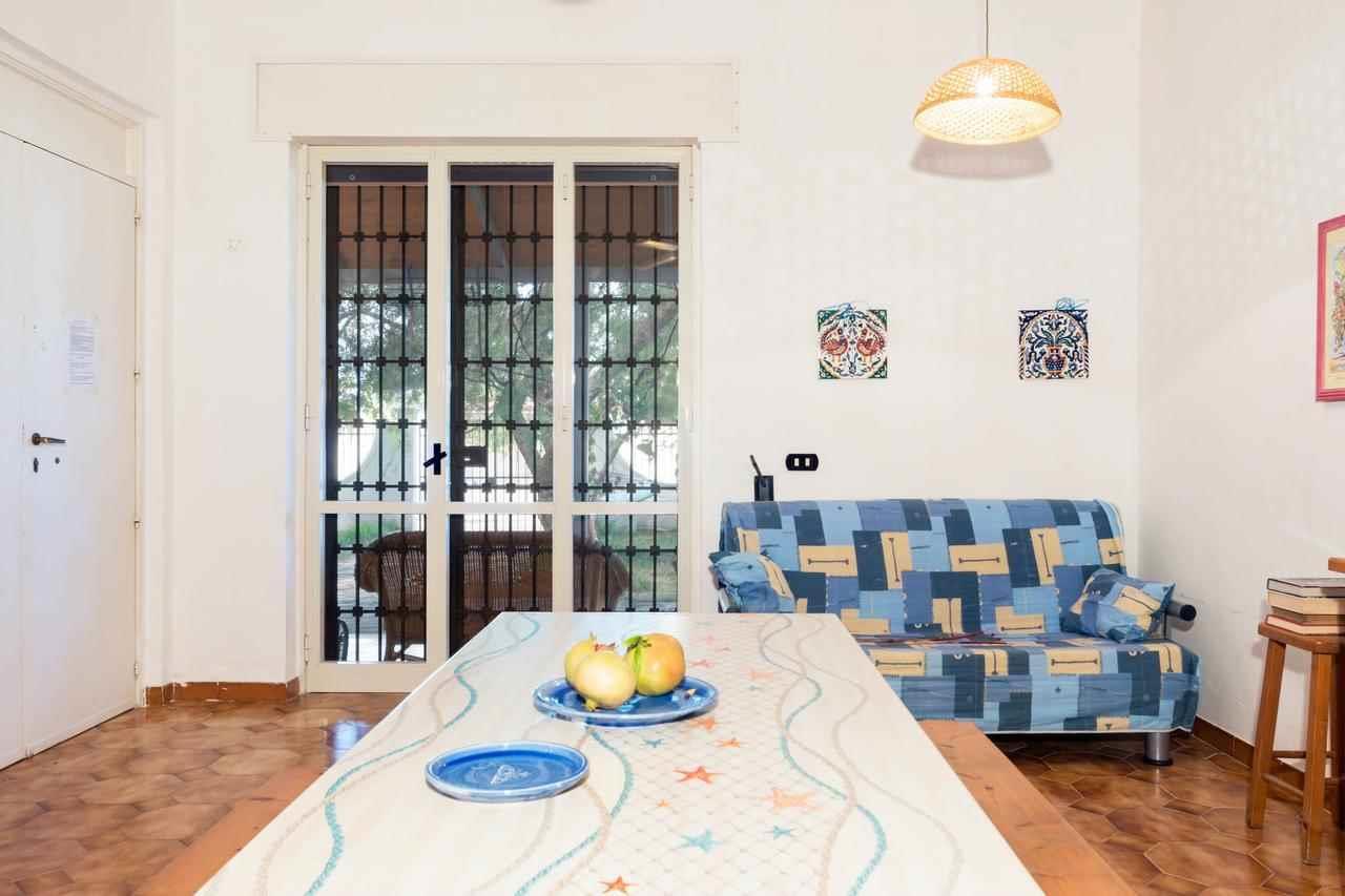 Apartment Sabbia Azzurra photo 22947841