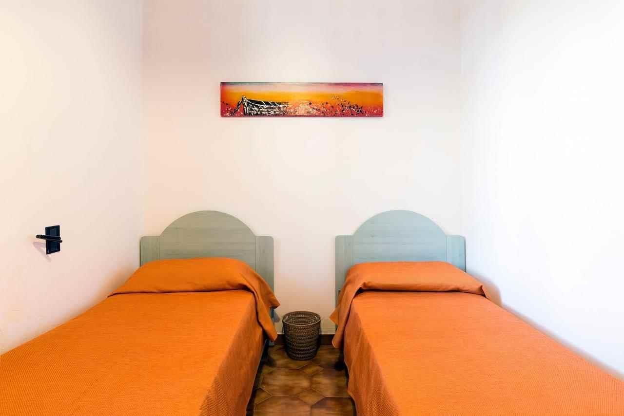 Apartment Sabbia Azzurra photo 22947853