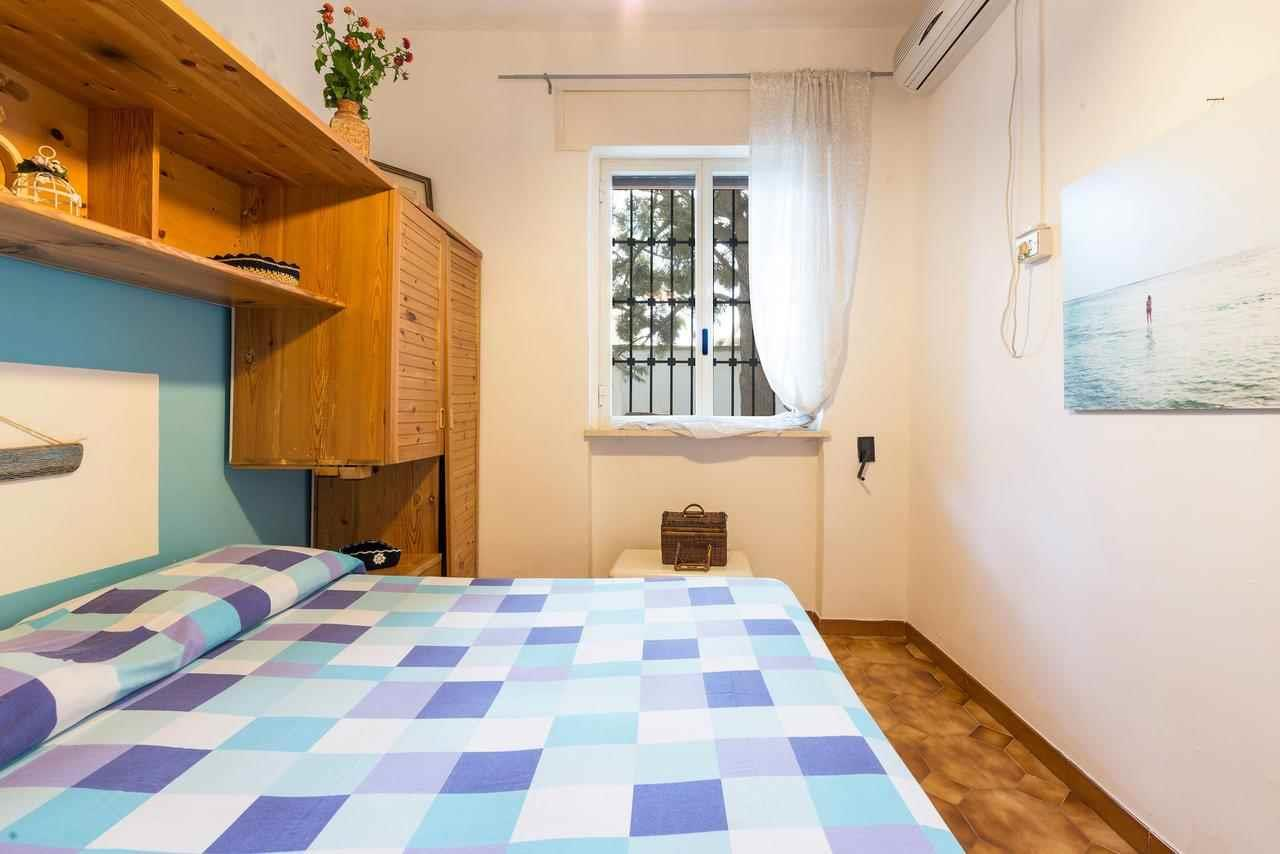 Apartment Sabbia Azzurra photo 22947846