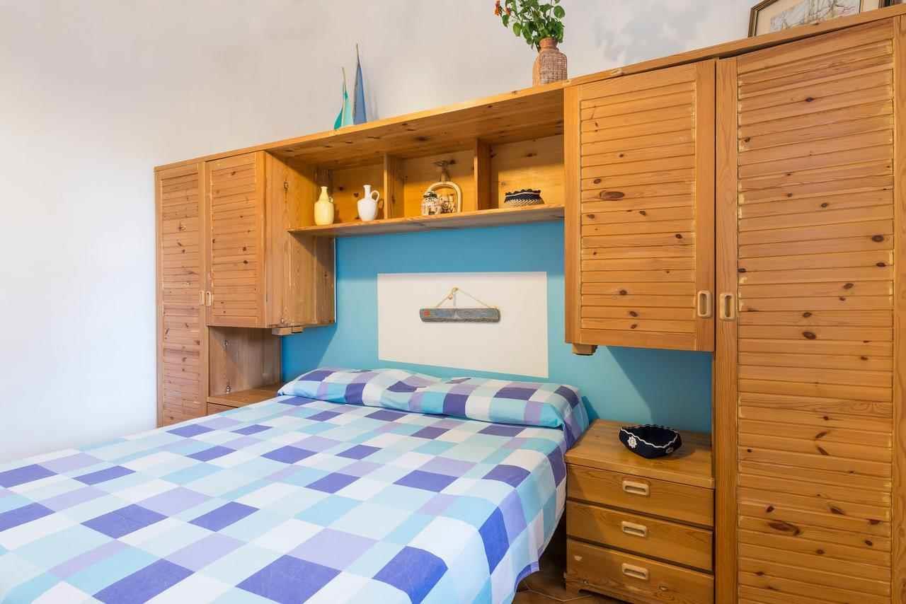 Apartment Sabbia Azzurra photo 22947848