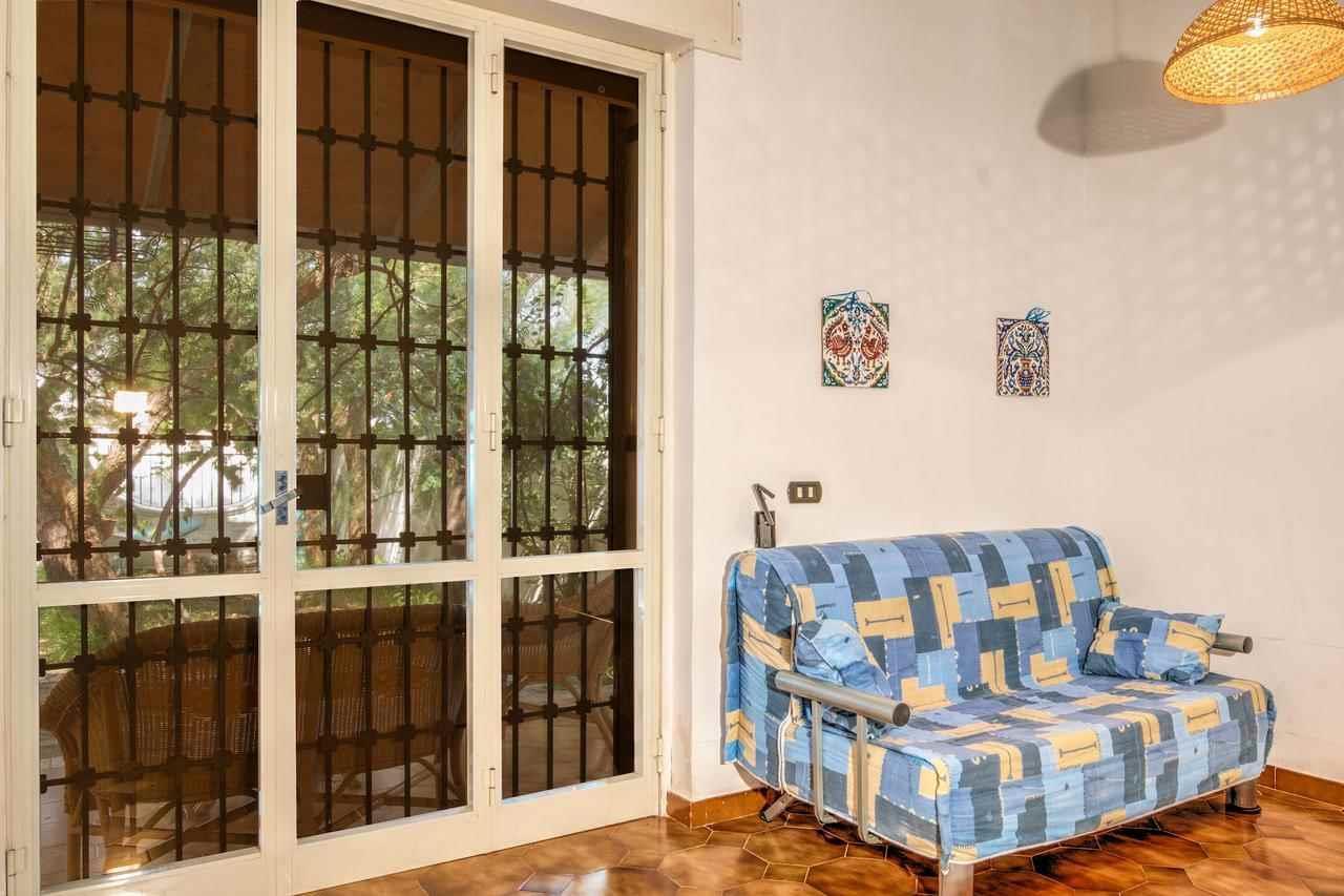 Apartment Sabbia Azzurra photo 22947845