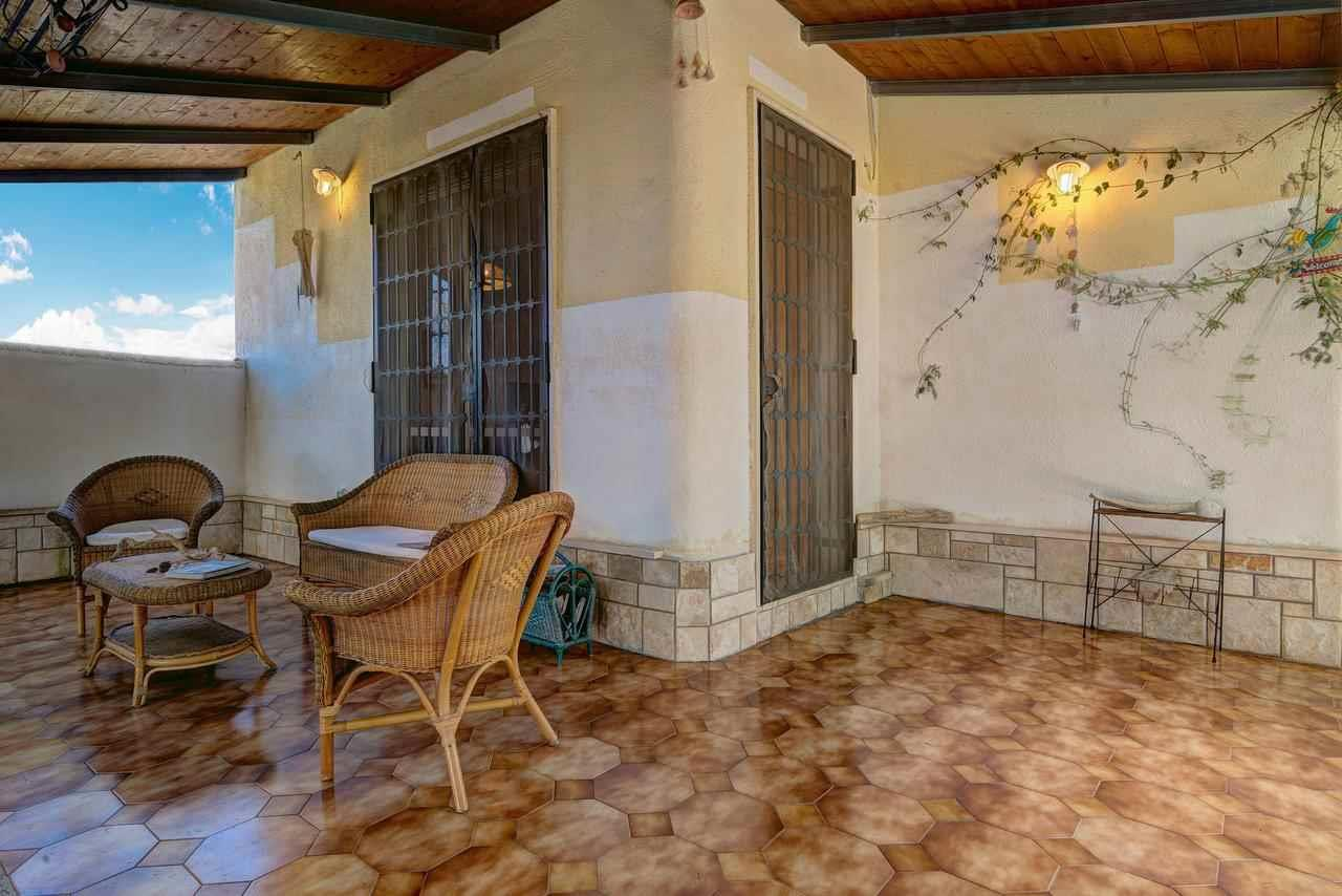 Apartment Sabbia Azzurra photo 22947830