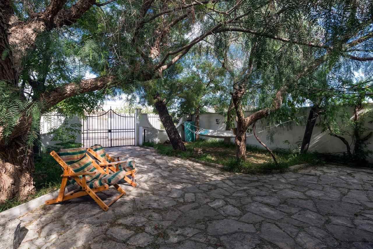 Sabbia Azzurra photo 22947833