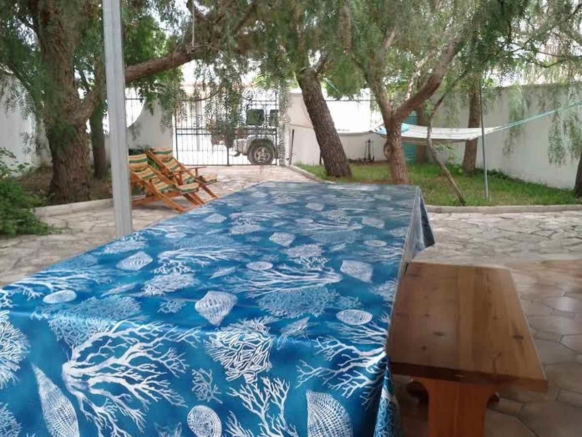 Apartment Sabbia Azzurra photo 22947840