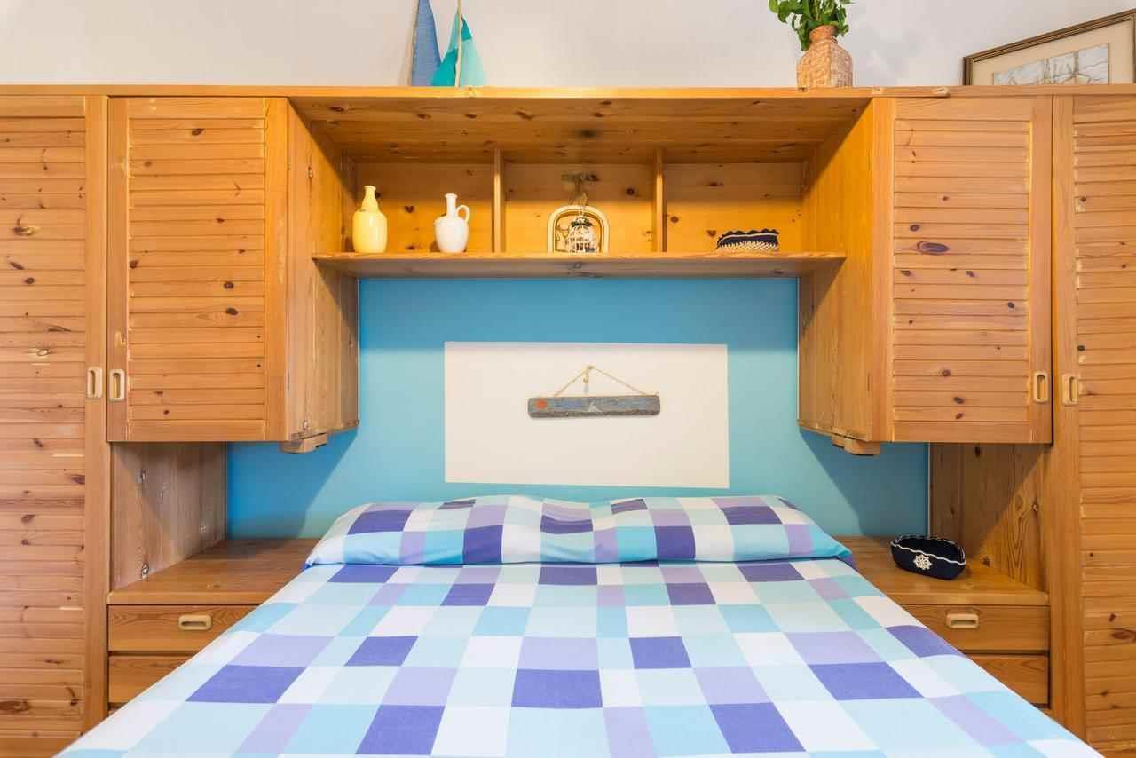 Apartment Sabbia Azzurra photo 22947849
