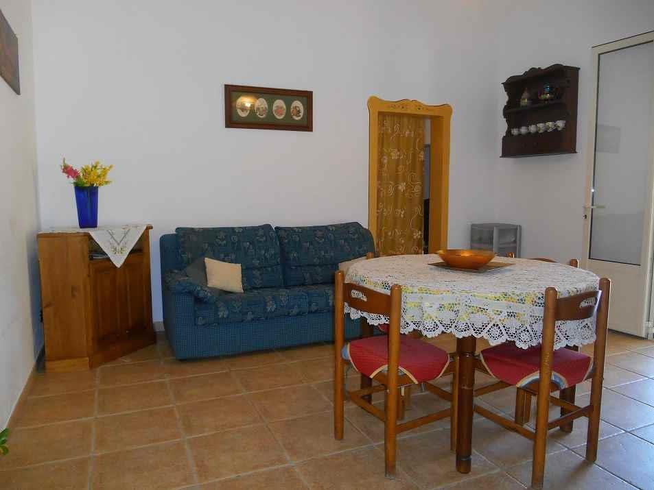 Apartment Villetta Ruberti photo 22514615