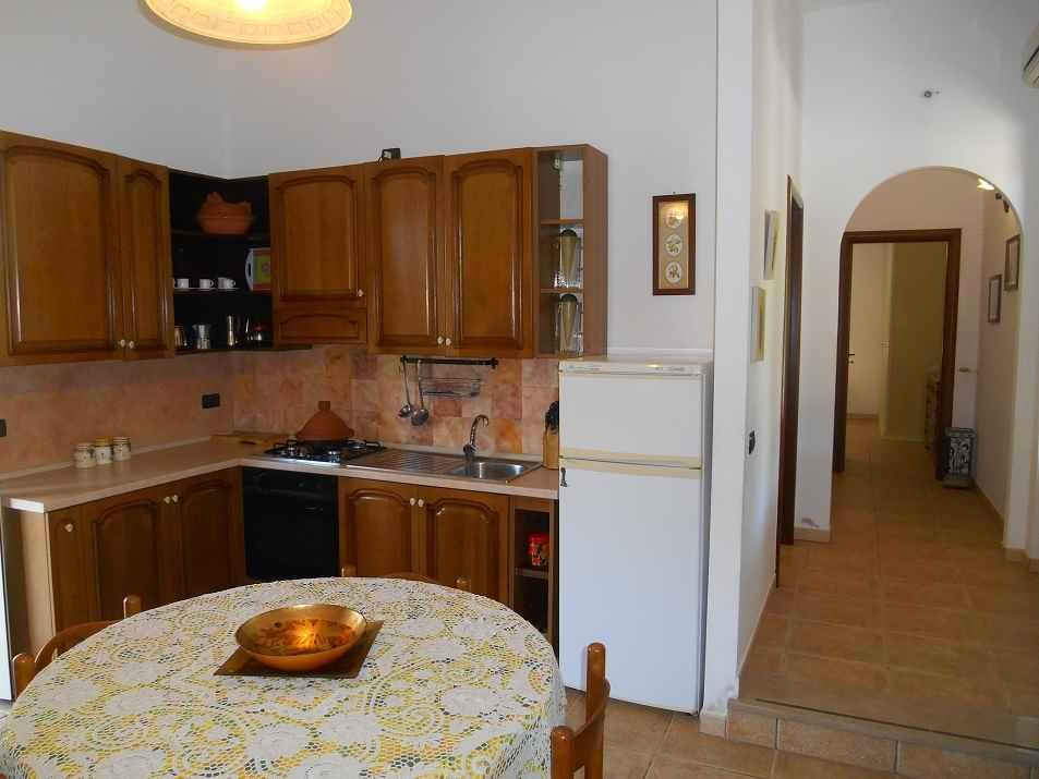 Apartment Villetta Ruberti photo 22514616