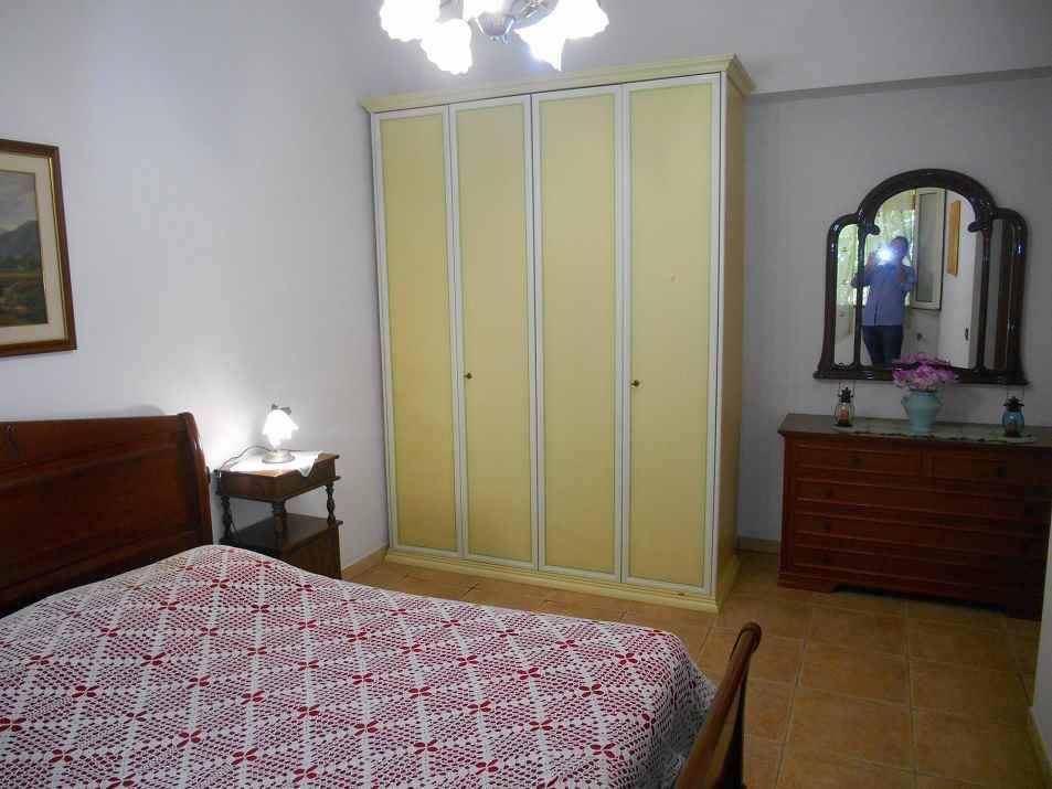 Apartment Villetta Ruberti photo 22514617