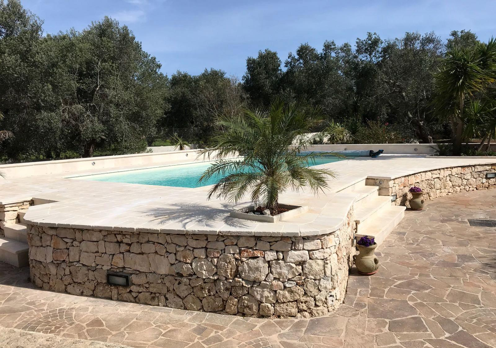 Apartment Cavaliere lovely pool home photo 25761957