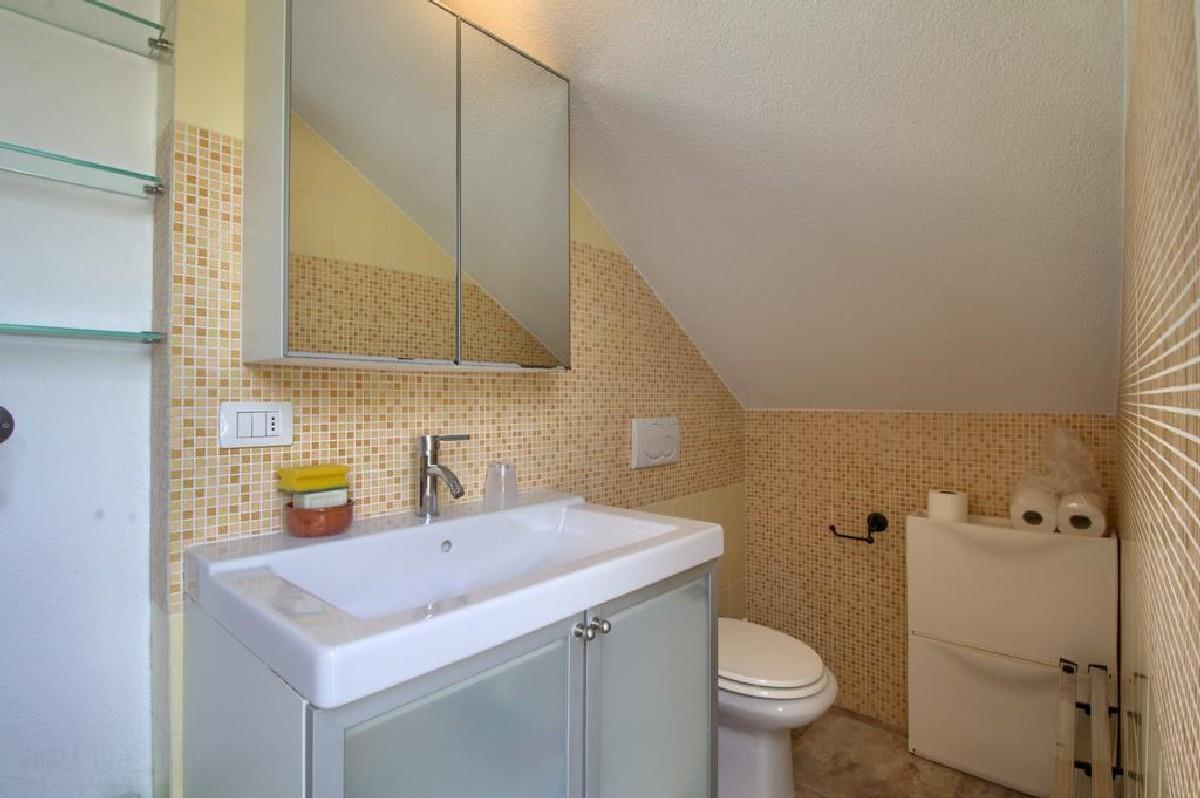 Apartment Cavaliere lovely pool home photo 25761958