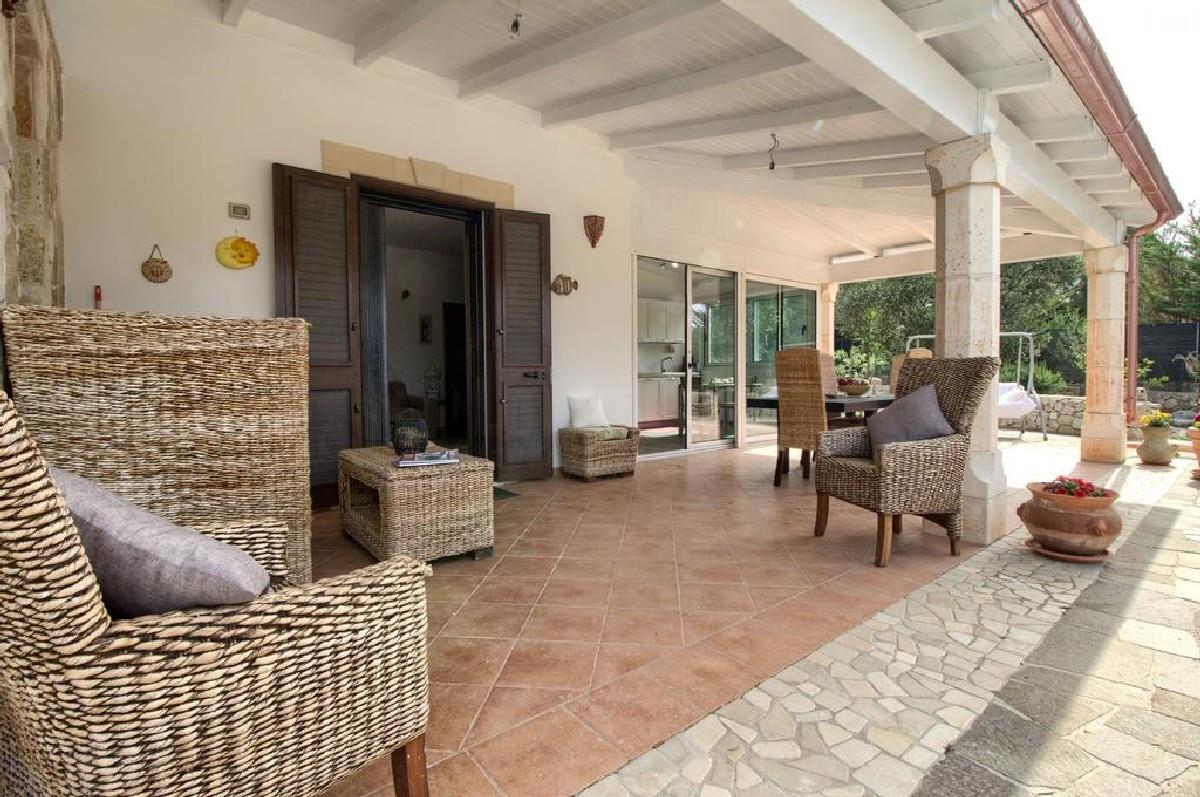 Apartment Cavaliere lovely pool home photo 25761938