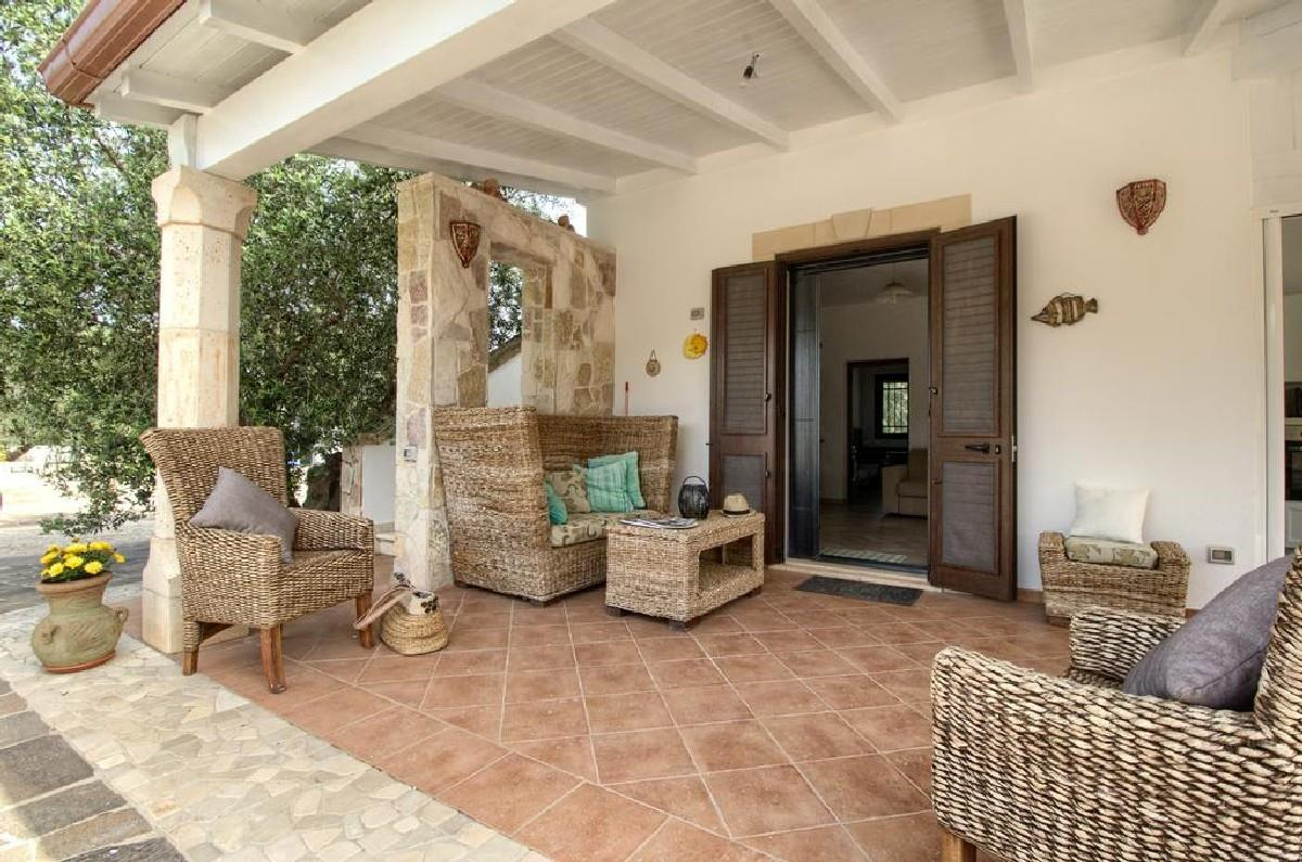 Apartment Cavaliere lovely pool home photo 25761945