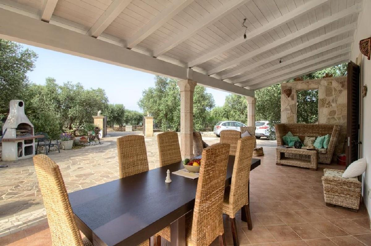 Apartment Cavaliere lovely pool home photo 25761946