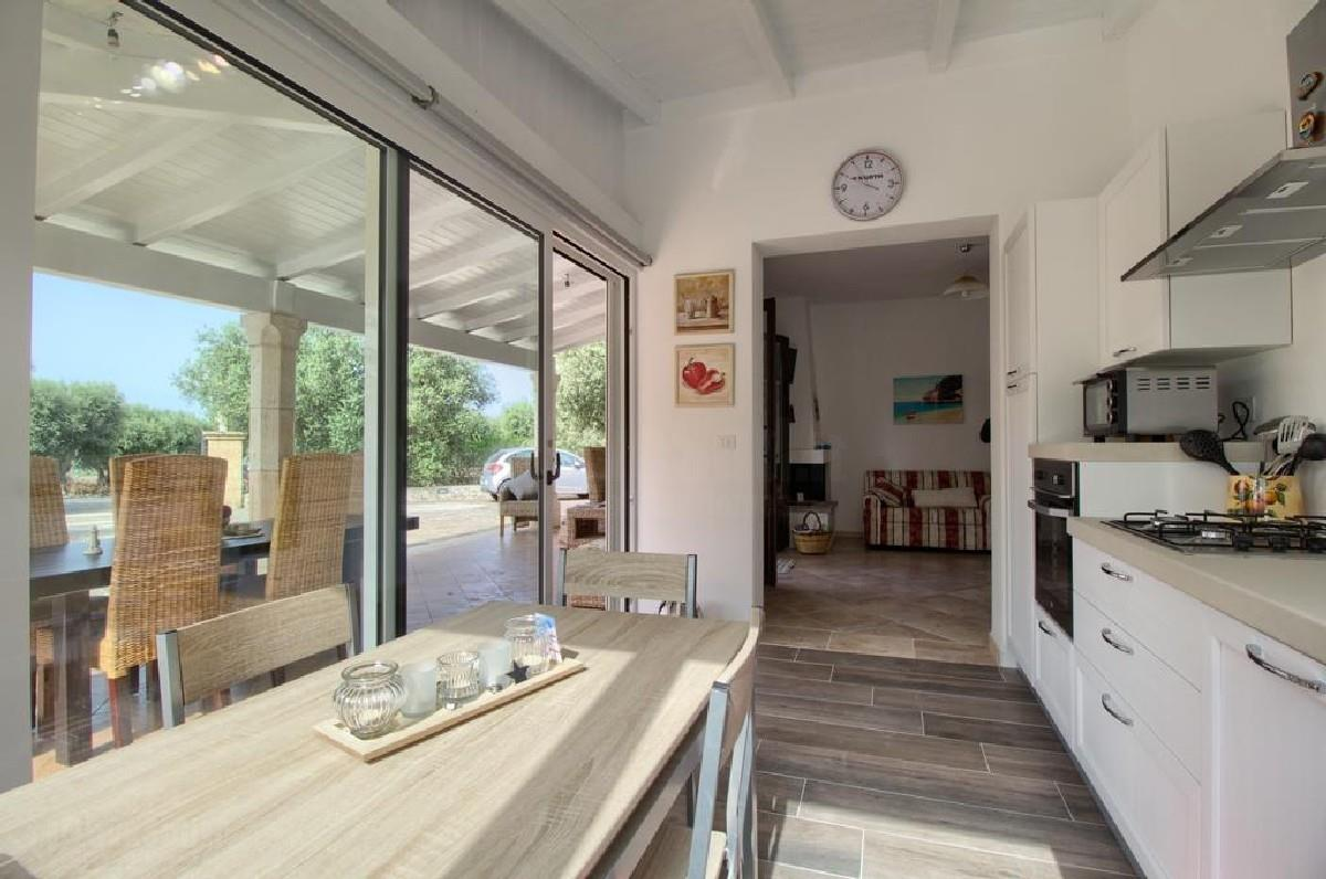 Apartment Cavaliere lovely pool home photo 25761951