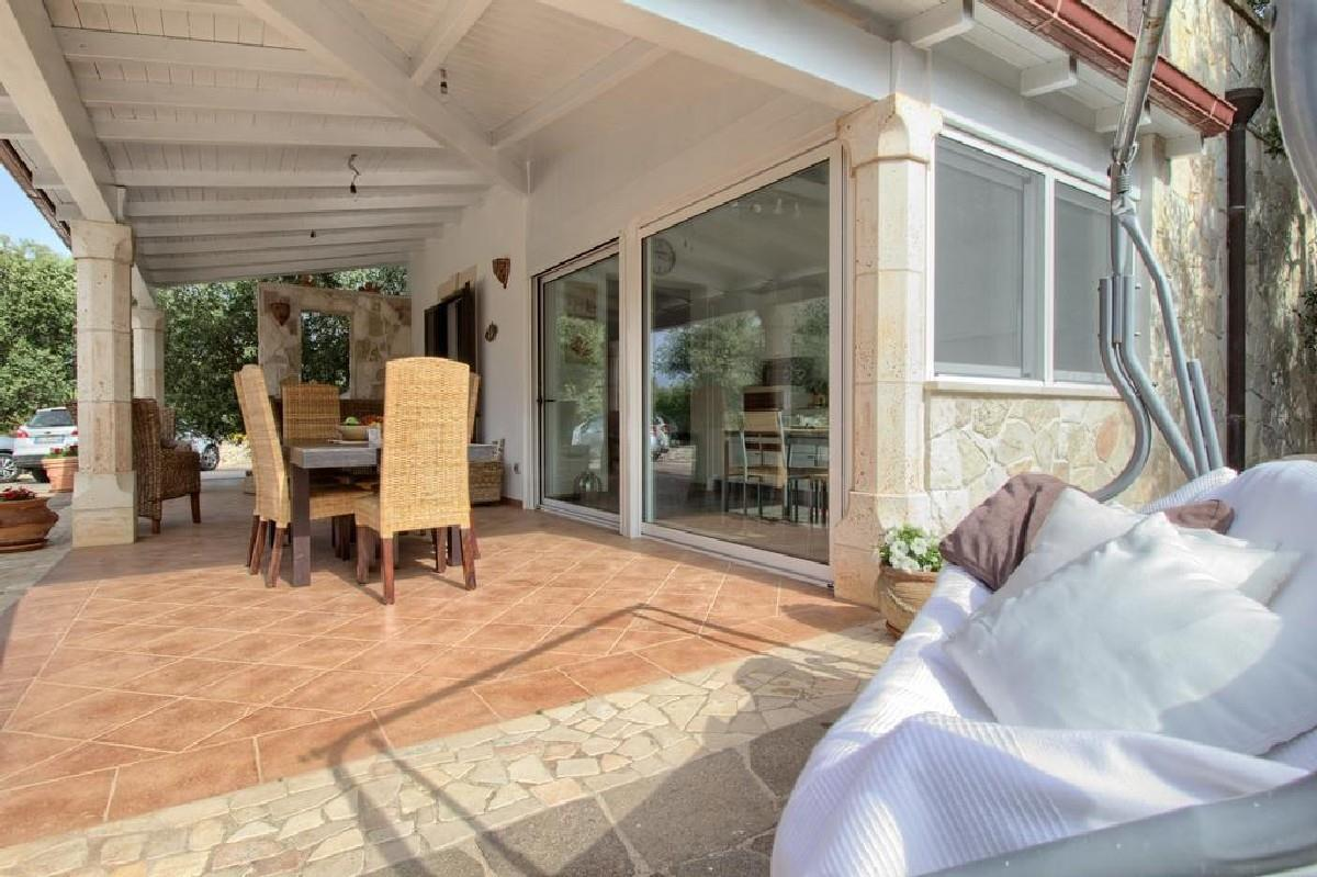 Apartment Cavaliere lovely pool home photo 25761941