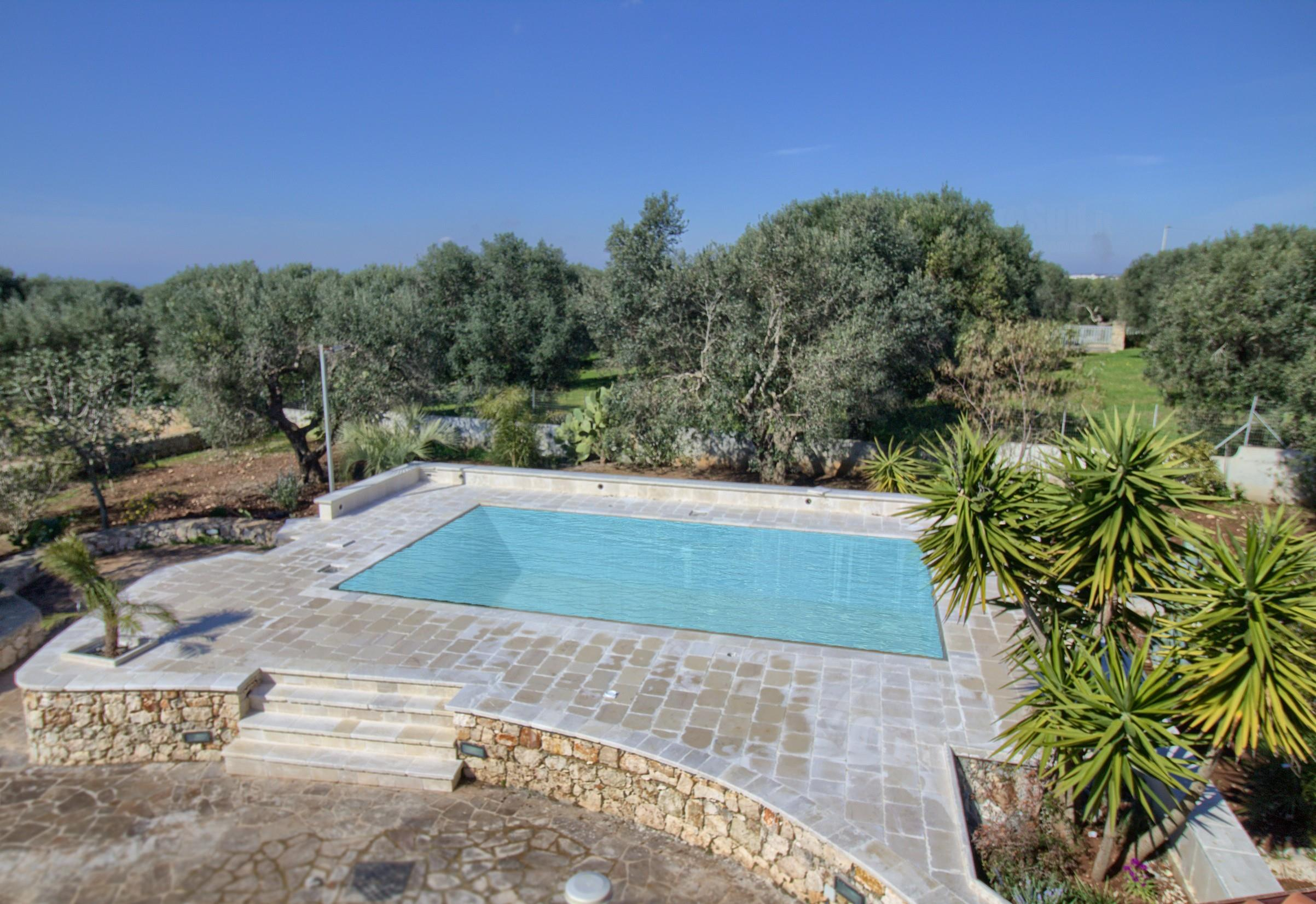 Apartment Cavaliere lovely pool home photo 25761937