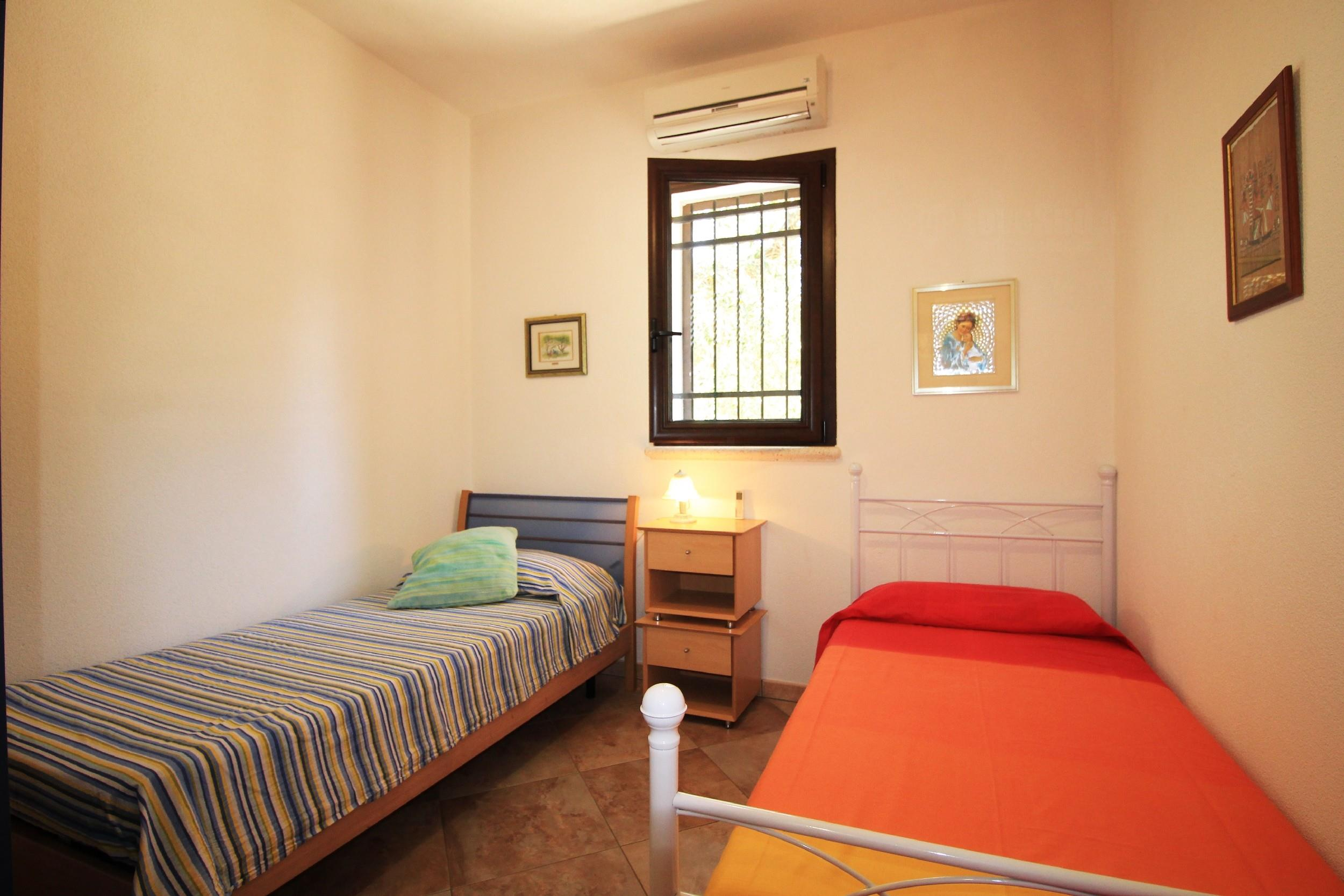 Apartment Cavaliere lovely pool home photo 25761953