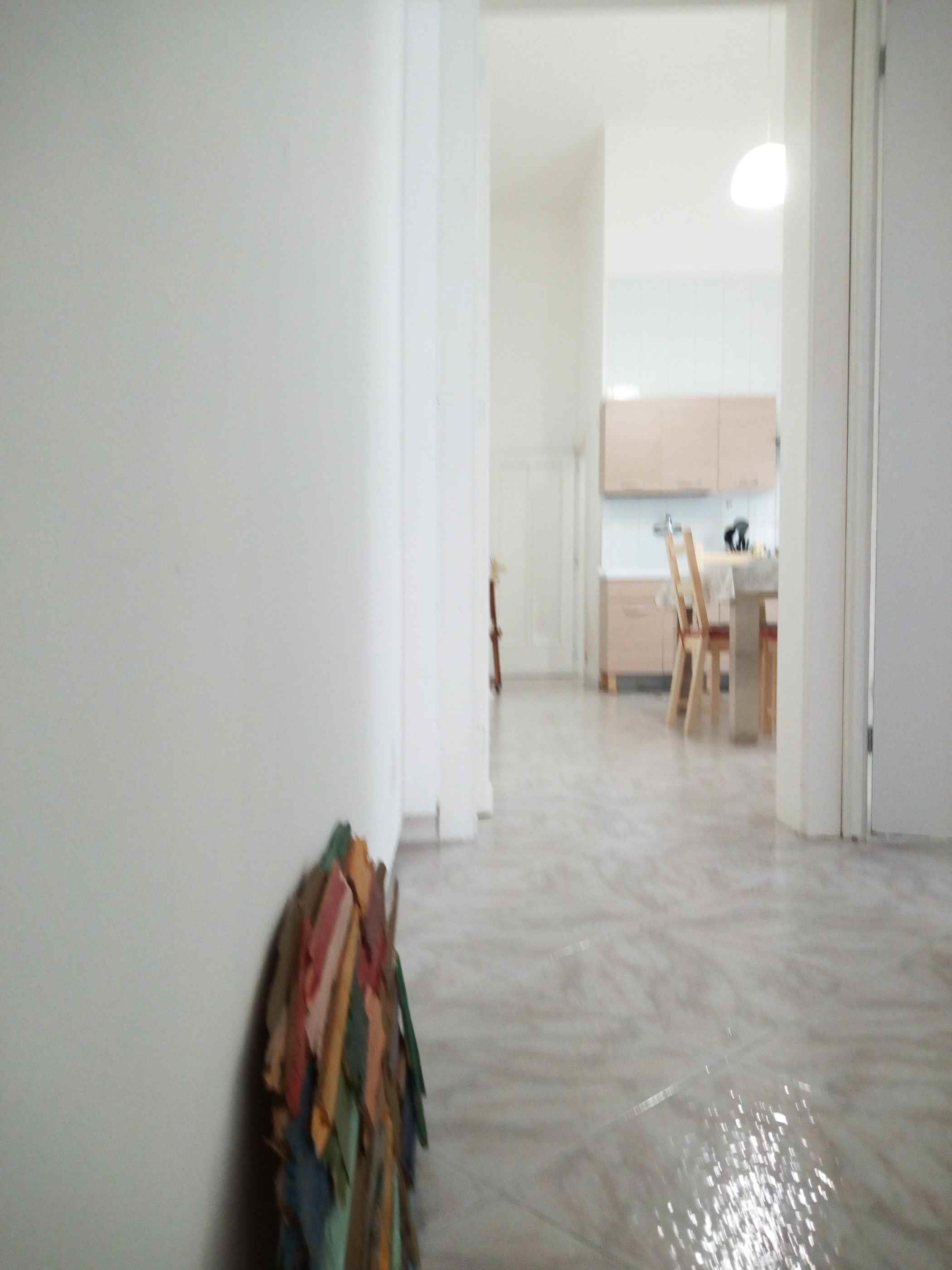 Apartment Casaccia del Sole  a pochi passa dalla spiaggia photo 24311073