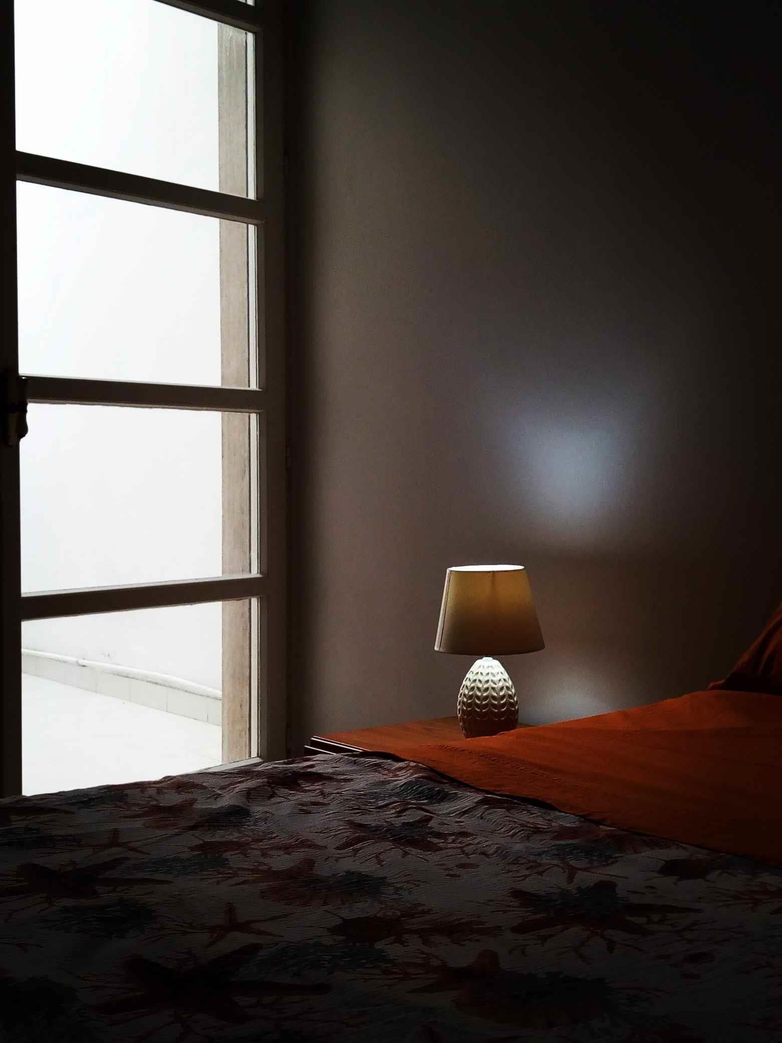 Apartment Casaccia del Sole  a pochi passa dalla spiaggia photo 24311071