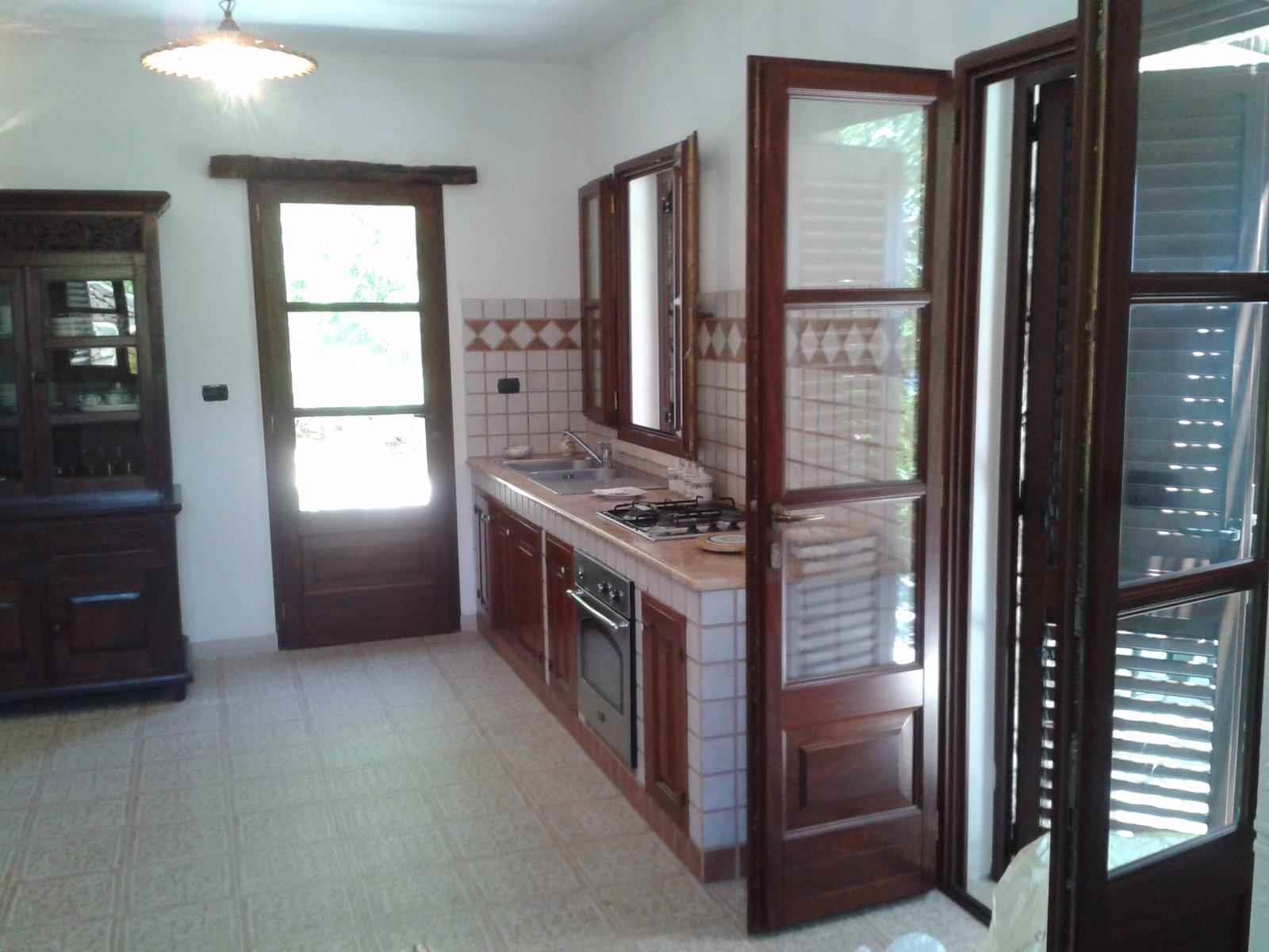 Apartment Mirto Sopra - casa in pietra sul mare photo 24830051
