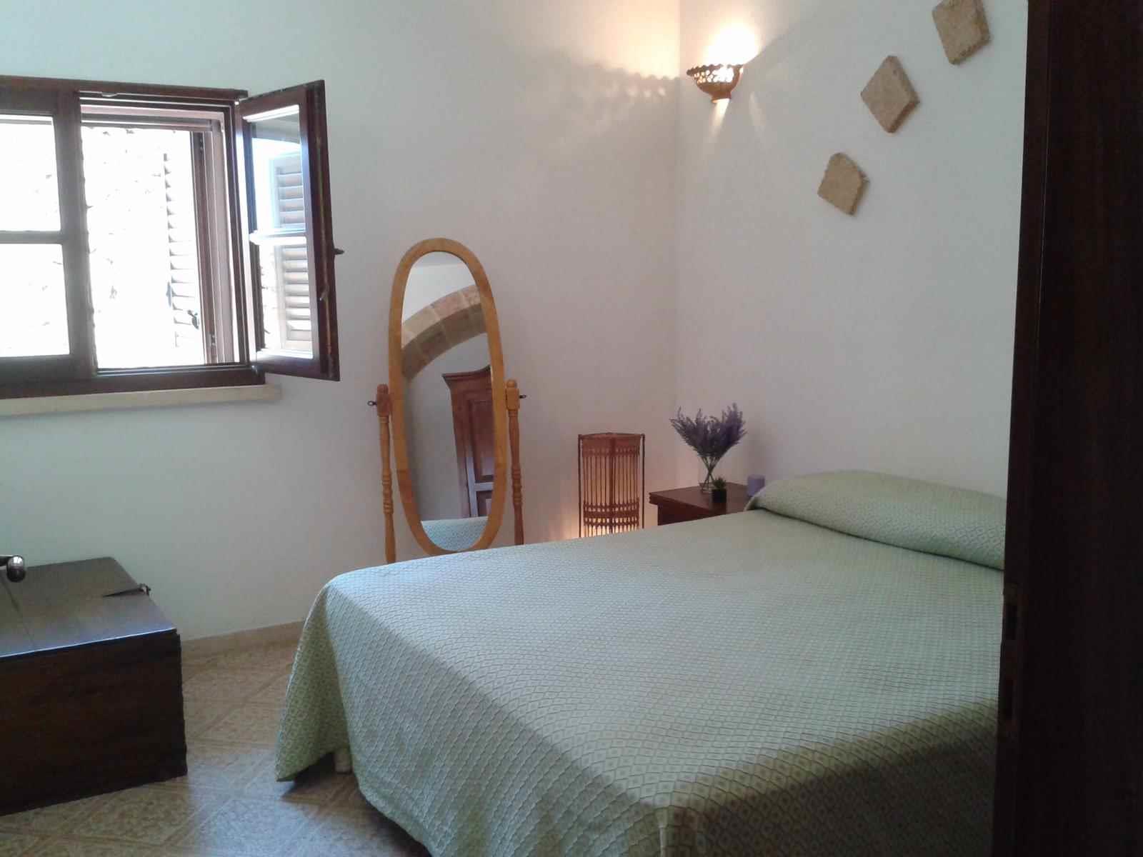 Apartment Mirto Sopra - casa in pietra sul mare photo 24830052