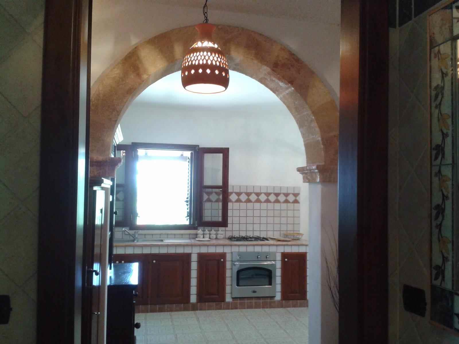 Apartment Mirto Sopra - casa in pietra sul mare photo 24830045
