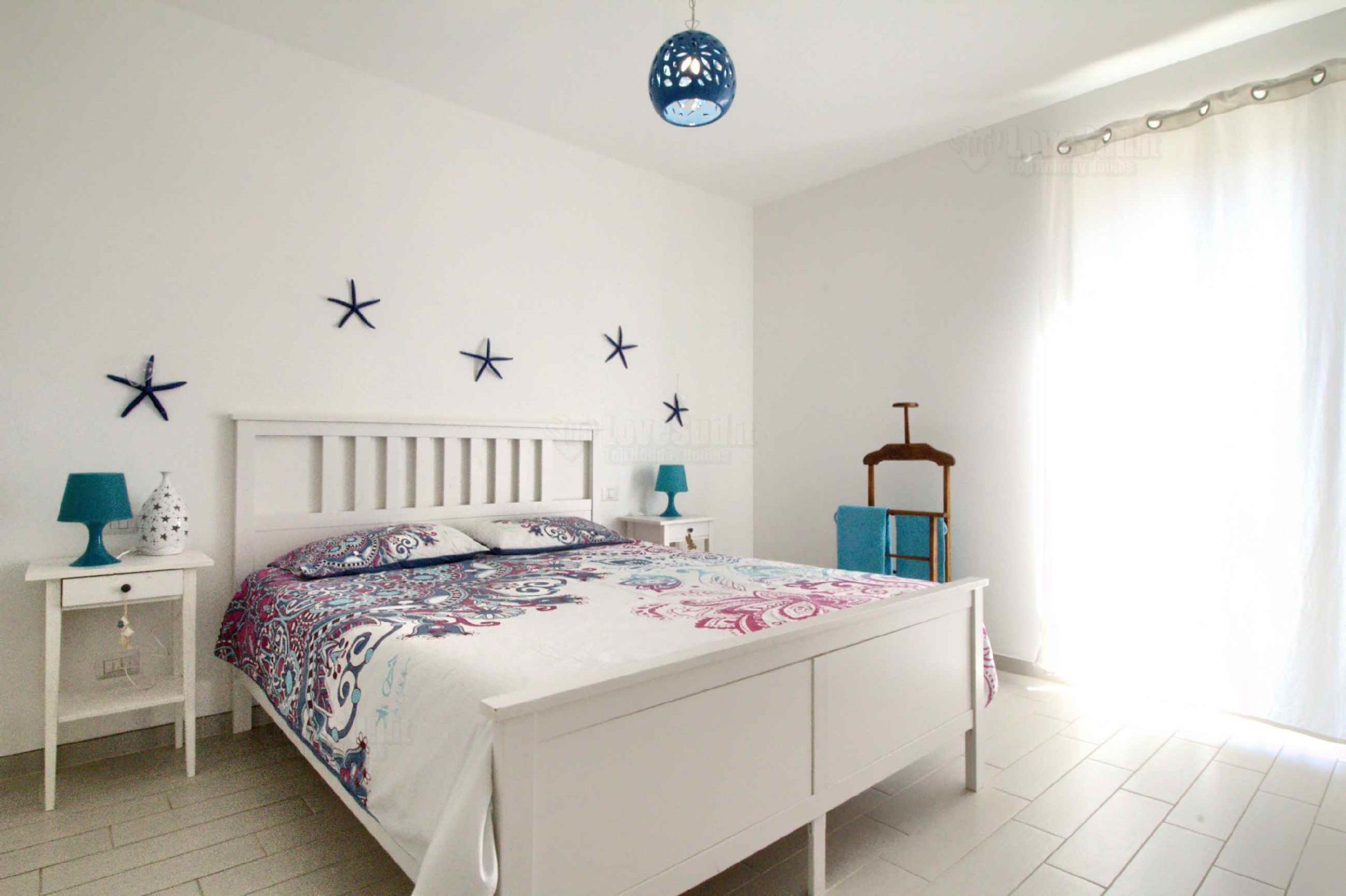 Apartment Starfish Apt photo 22395498