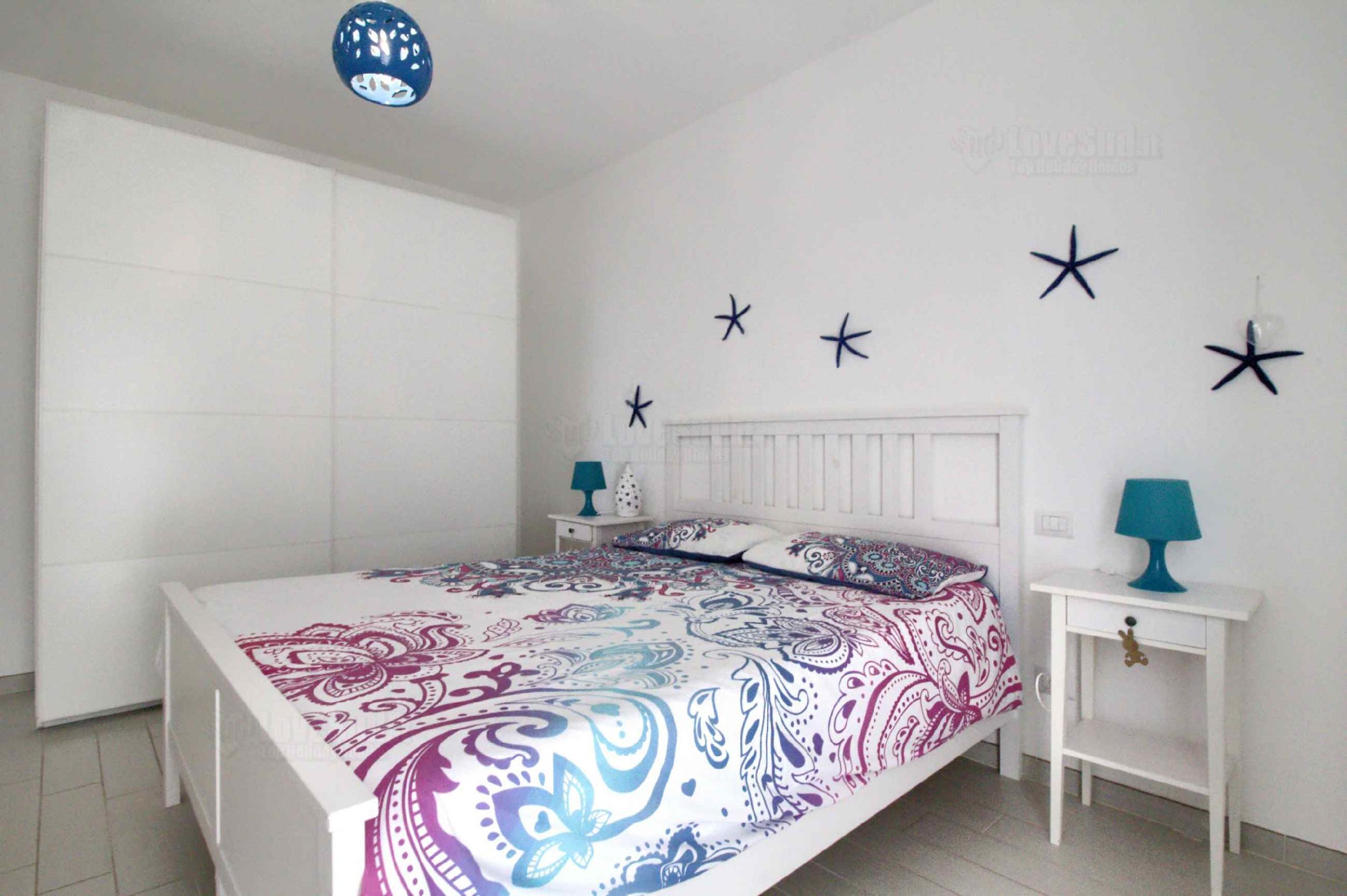 Apartment Starfish Apt photo 22395500