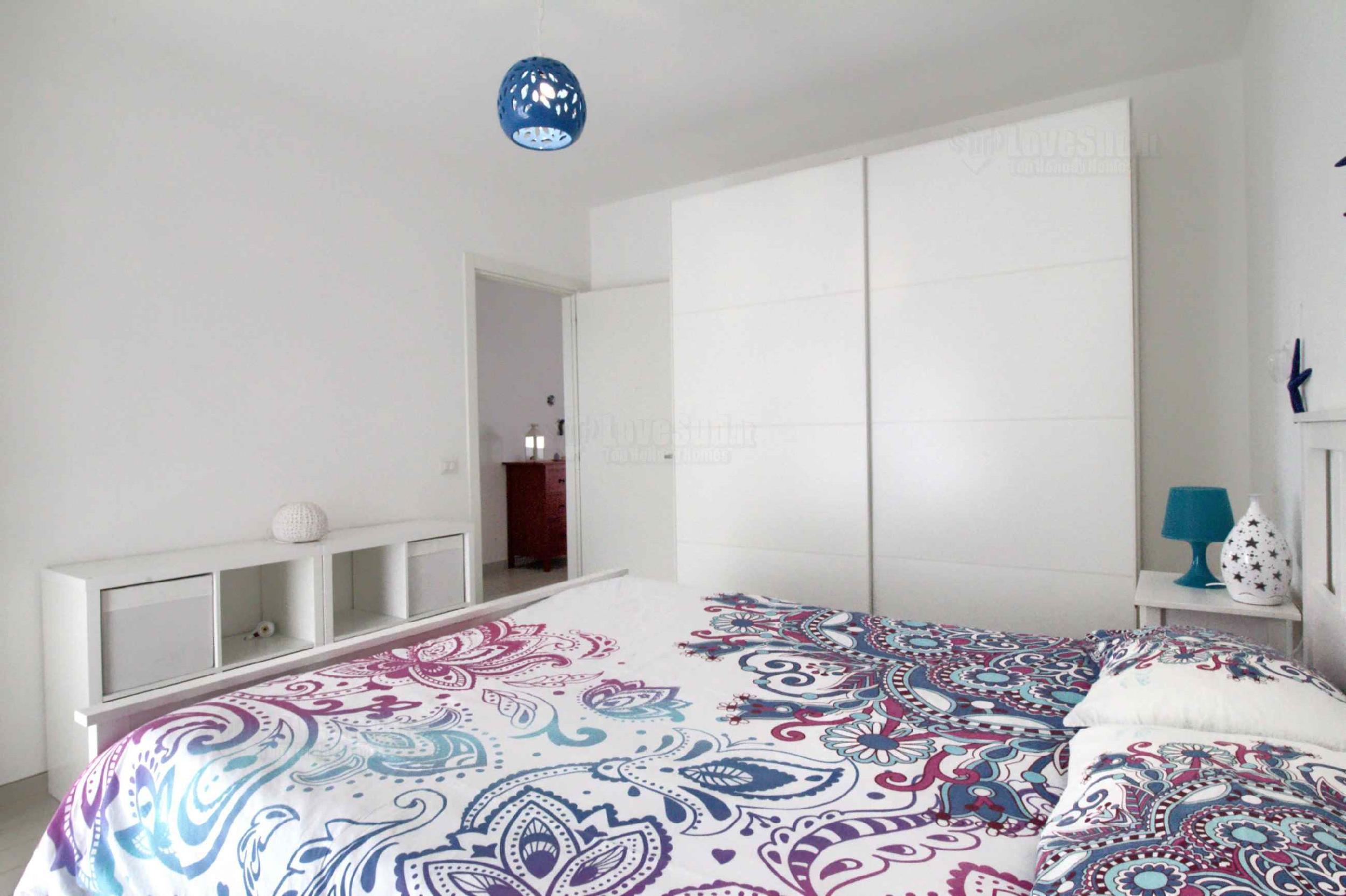 Apartment Starfish Apt photo 22395502