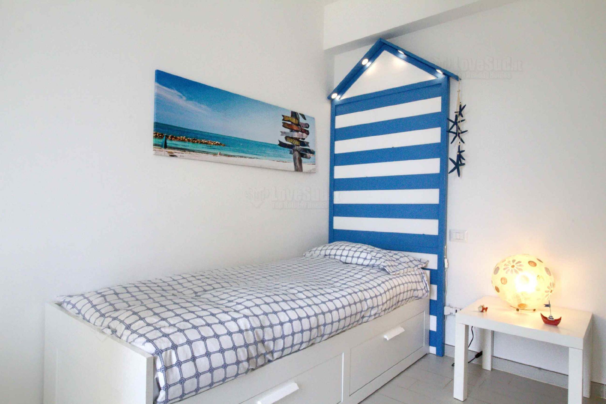 Apartment Starfish Apt photo 22395508