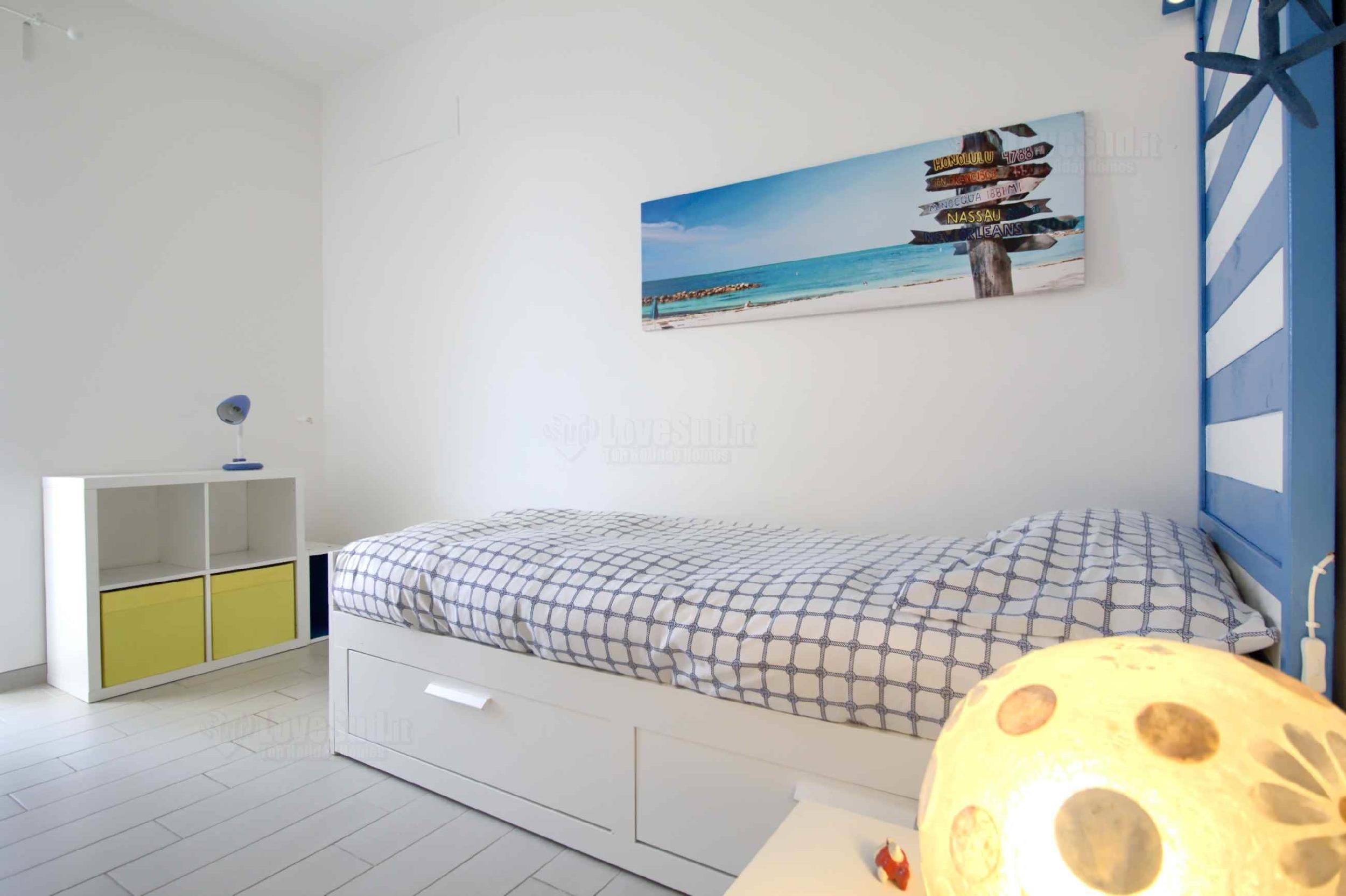 Apartment Starfish Apt photo 22395510