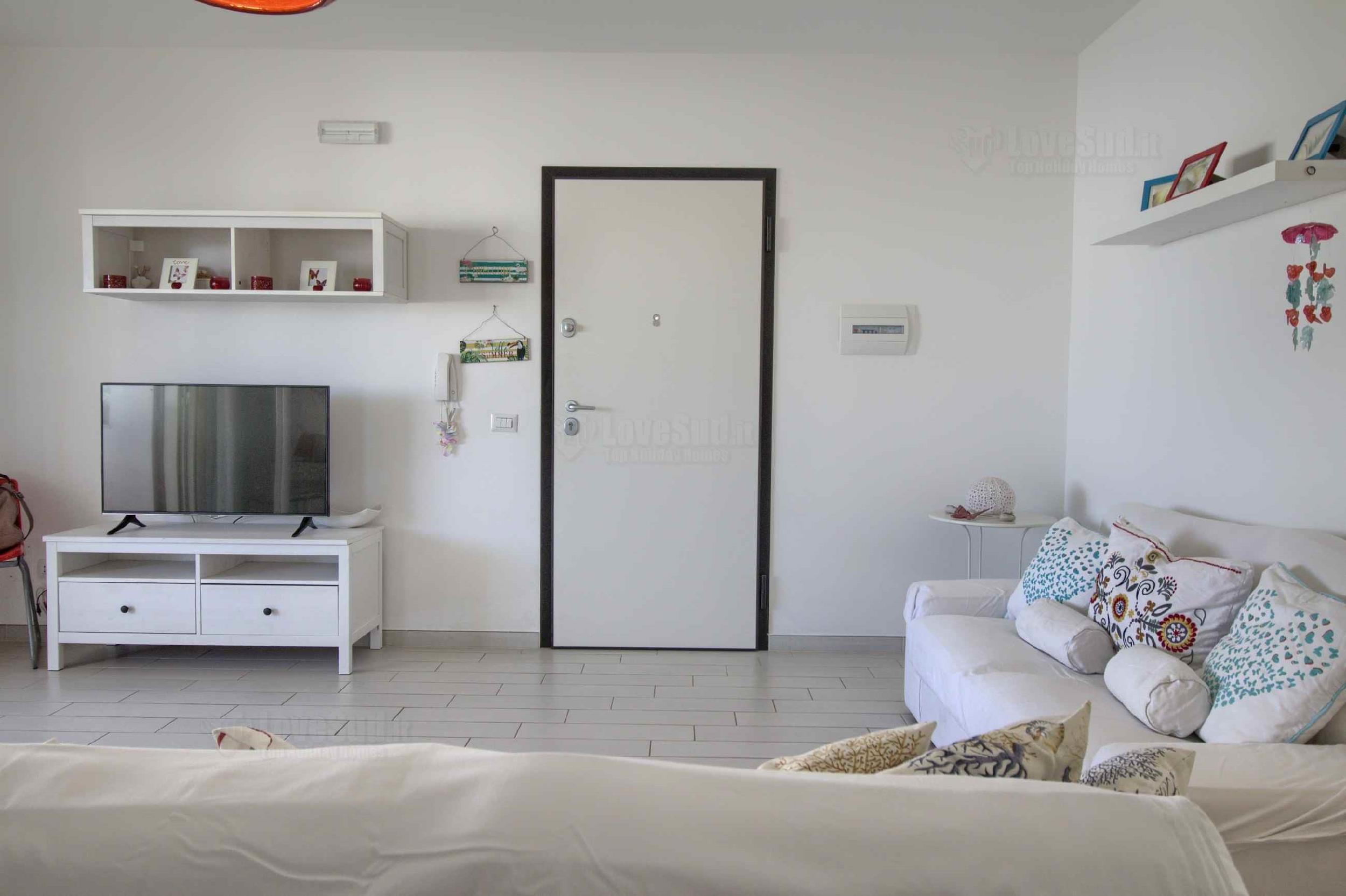 Apartment Starfish Apt photo 22395484