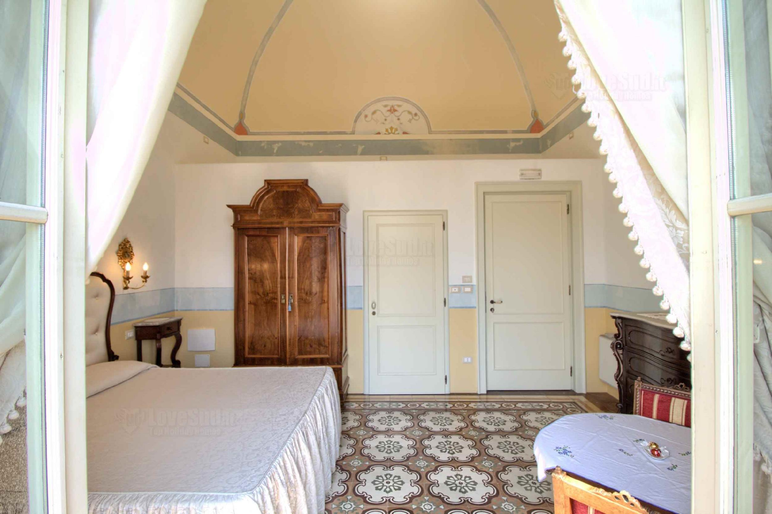 Apartment Azzurra - B B A Palazzo photo 22457708