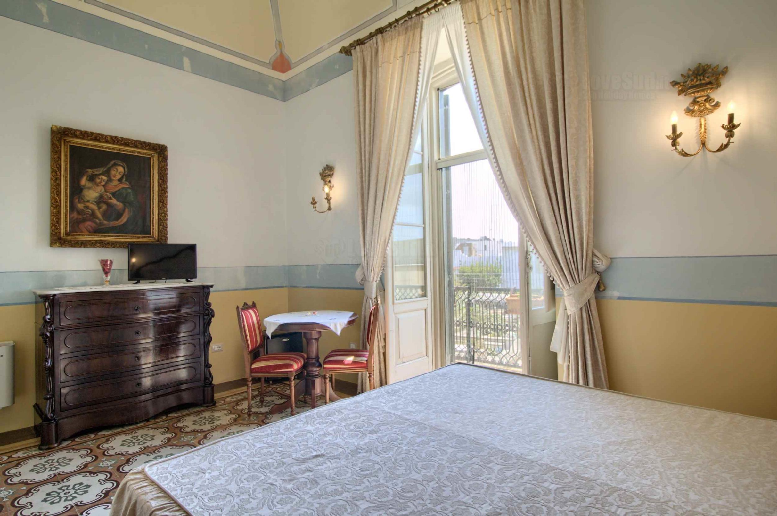 Apartment Azzurra - B B A Palazzo photo 22457710