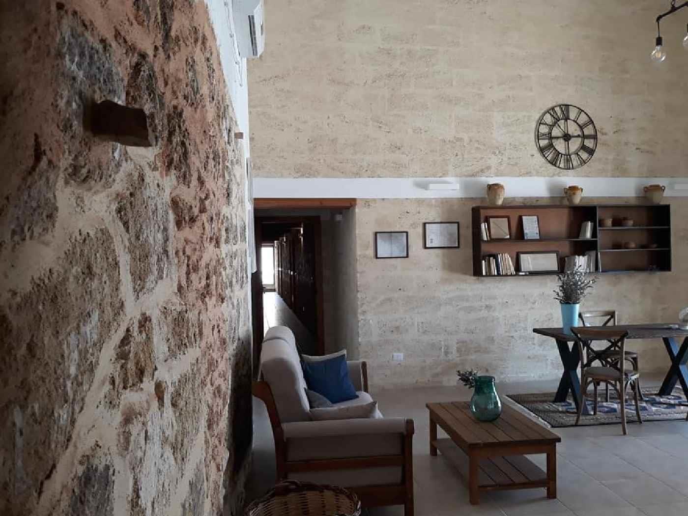 Apartment Junior Suite 1 -B B Il Giardino del Priore photo 24835161