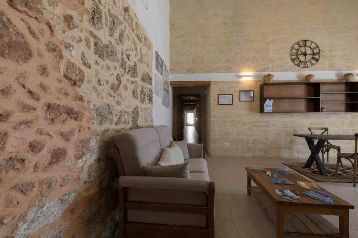 Apartment Junior Suite 1 -B B Il Giardino del Priore photo 24835140