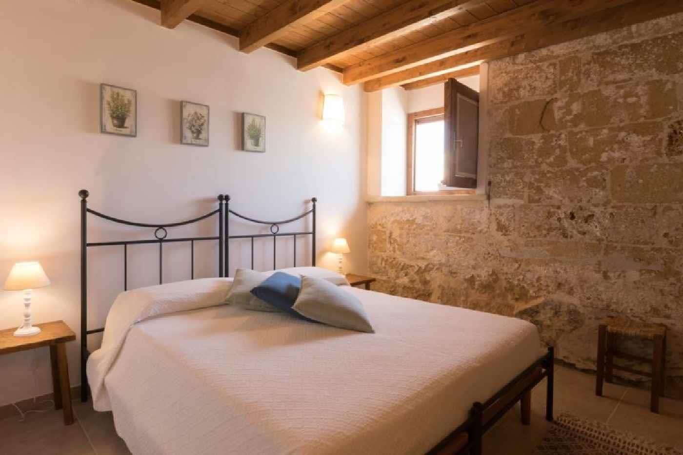 Apartment Junior Suite 1 -B B Il Giardino del Priore photo 24835143