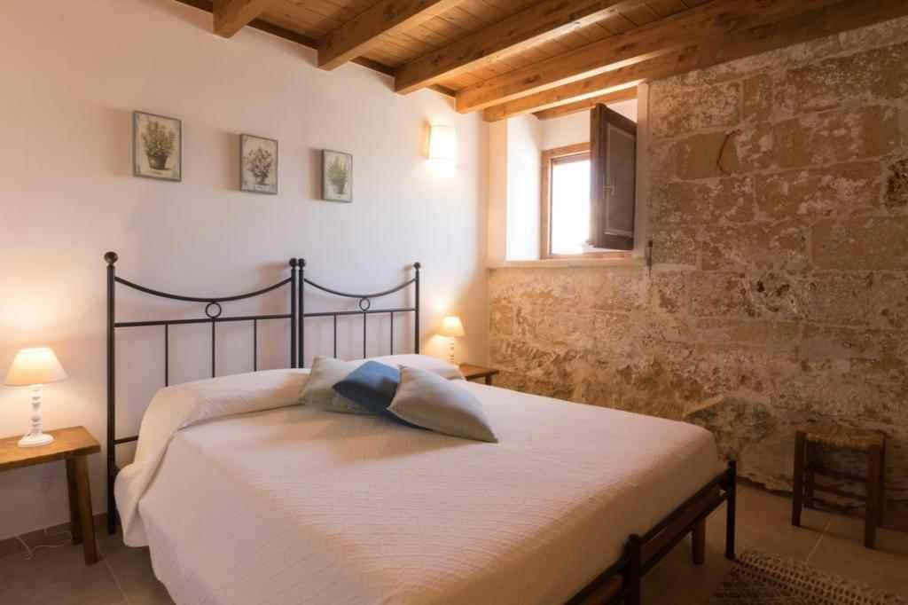 Apartment Junior Suite 1 -B B Il Giardino del Priore photo 24835132