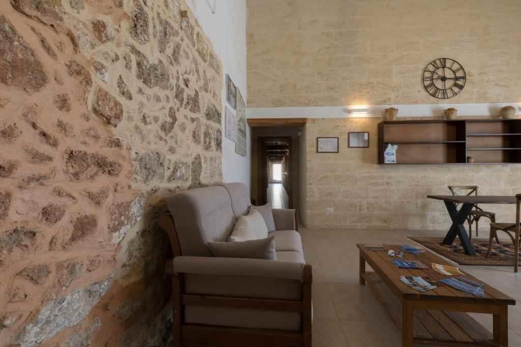 Apartment Junior Suite 1 -B B Il Giardino del Priore photo 24835129
