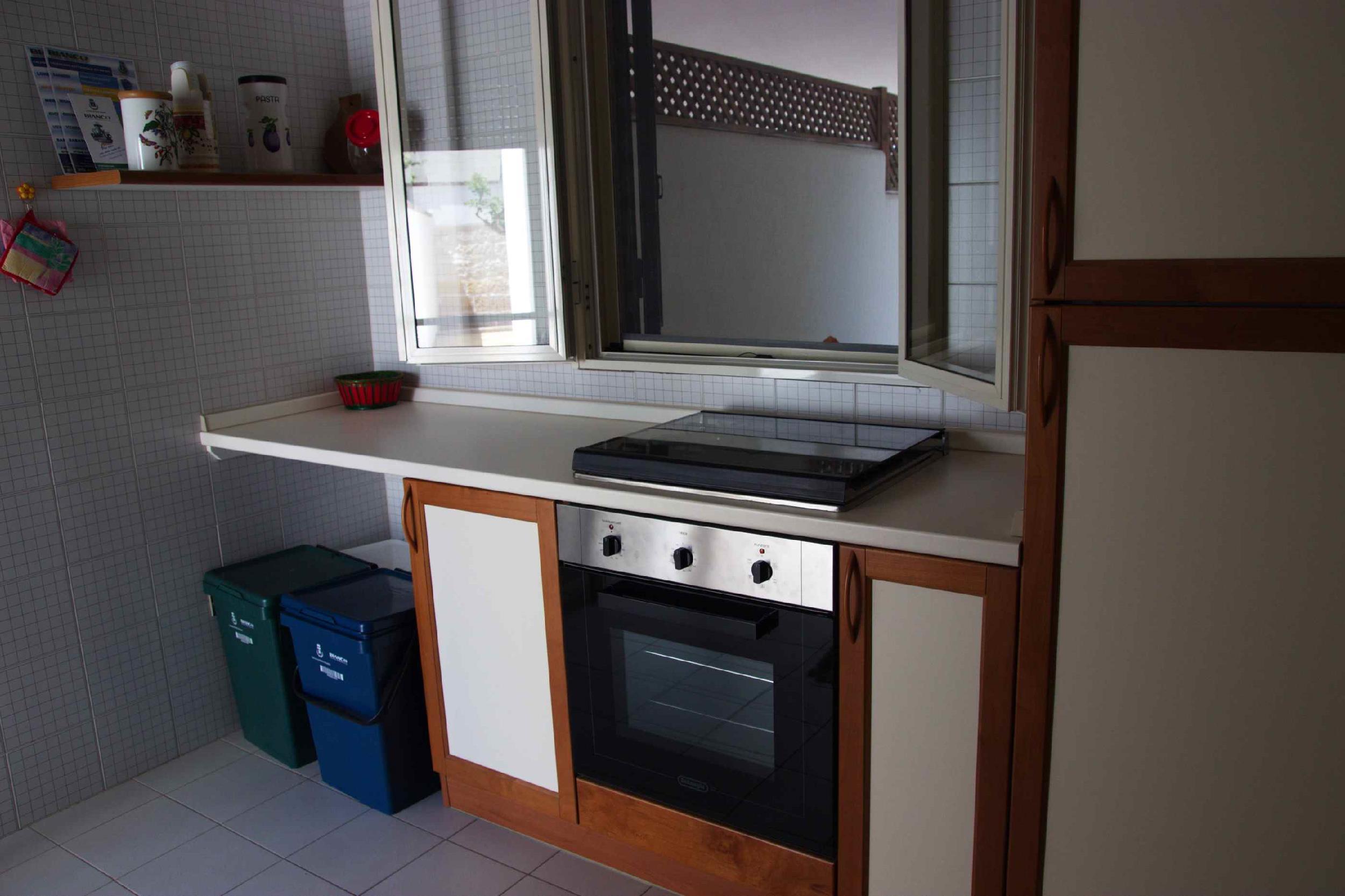 Apartment Sabbia Azzurra 2 photo 22947825