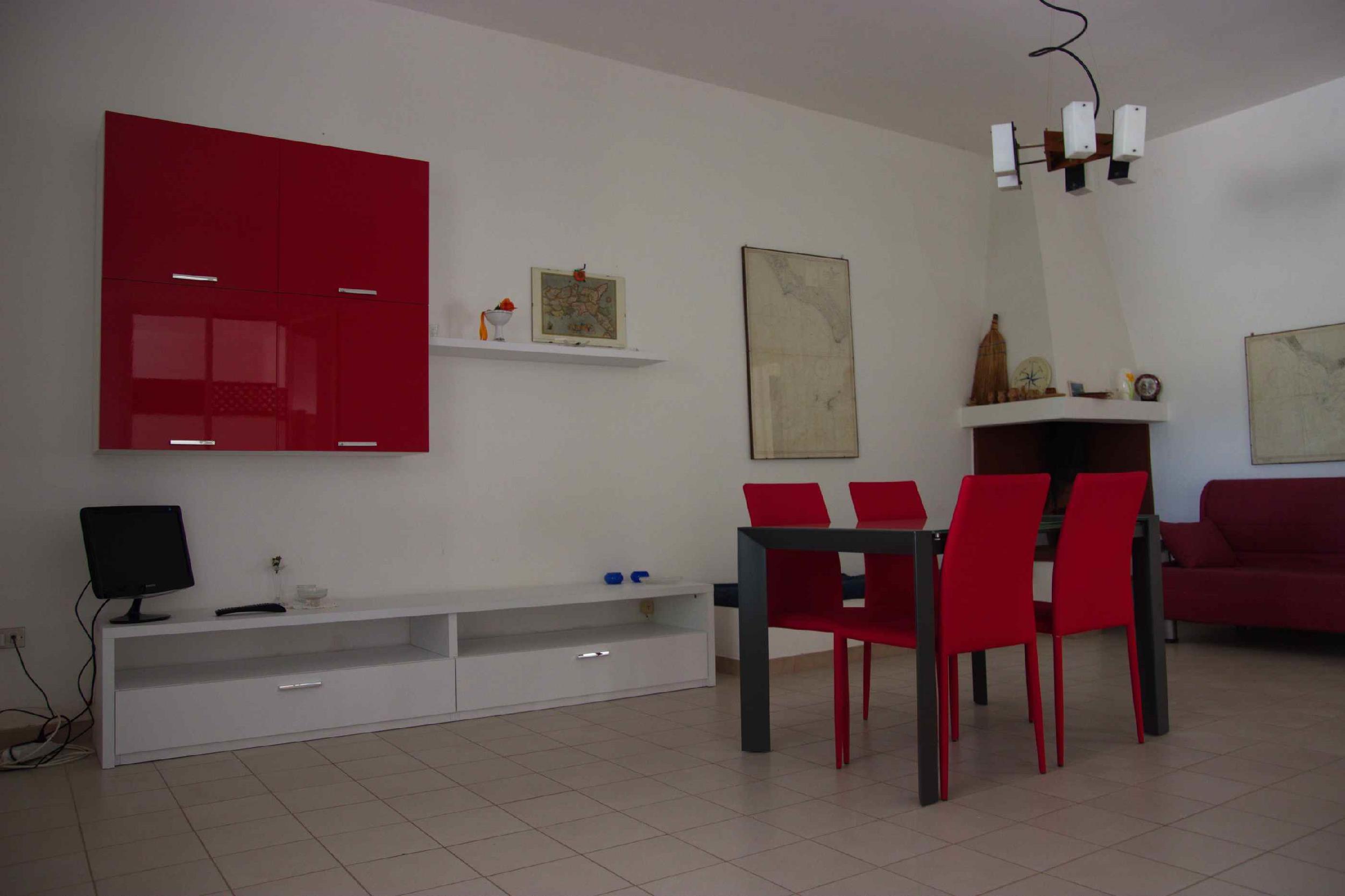 Apartment Sabbia Azzurra 2 photo 22947817