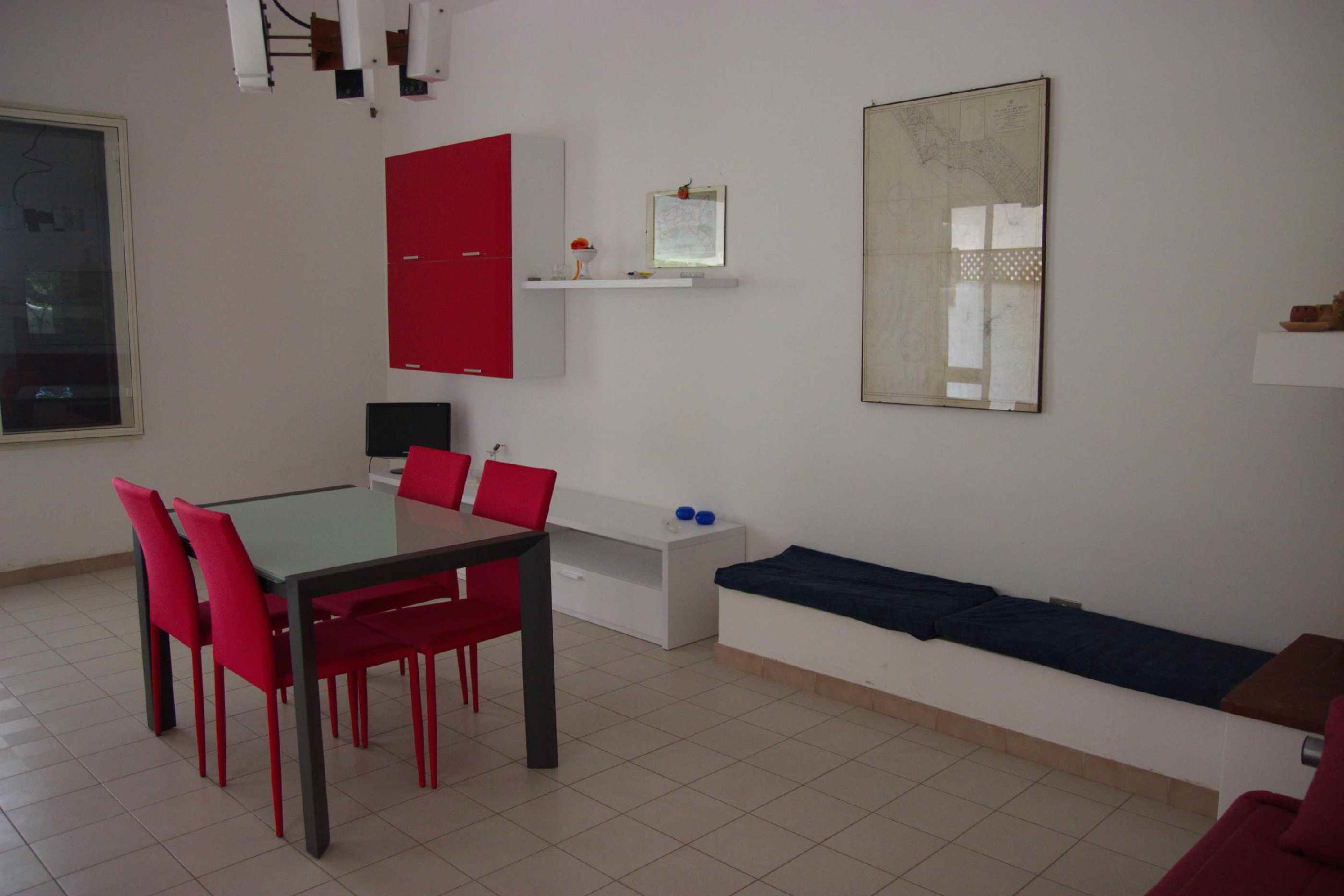 Apartment Sabbia Azzurra 2 photo 22947822