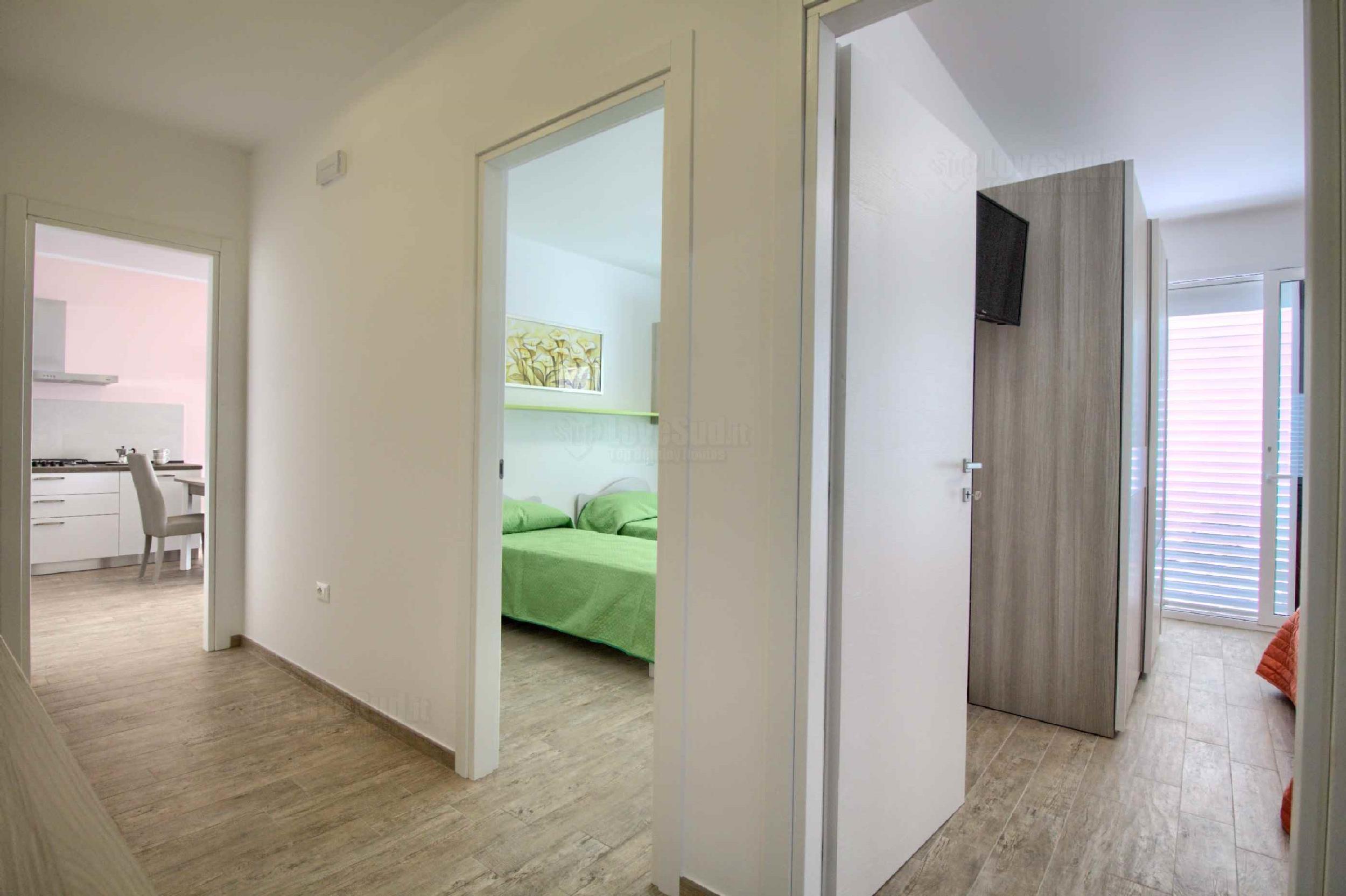Apartment Apt Aurora Ristola photo 22462486