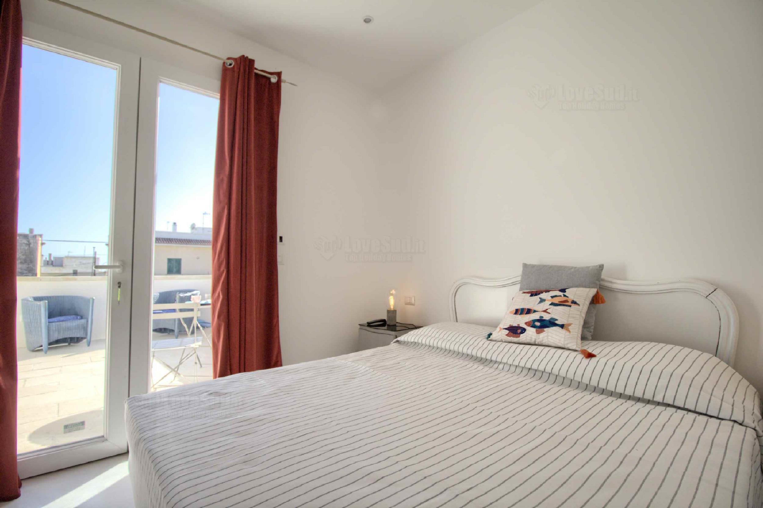 Apartment Deluxe Tangerine Court photo 20255339